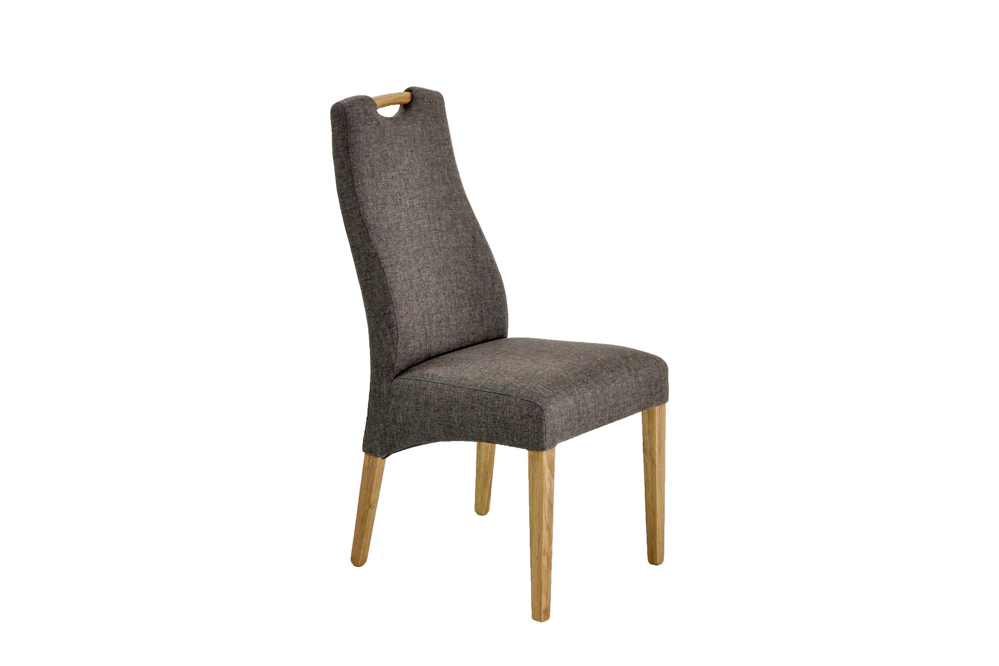 Vs mobel stuhl for Stuhl mobel