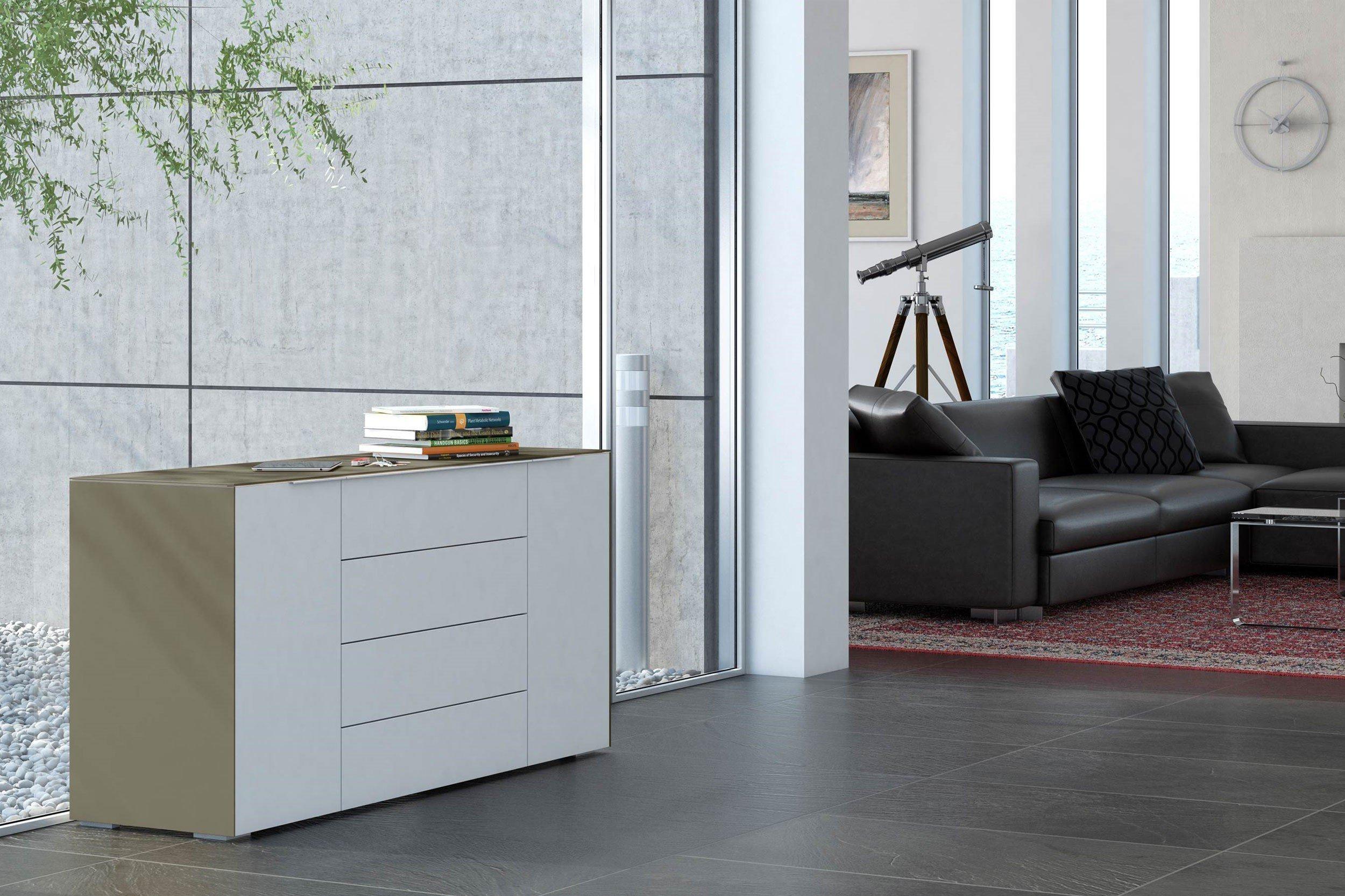 mbel auf raten zahlen amazing kategorie with mbel auf raten zahlen simple mbel auf rechnung. Black Bedroom Furniture Sets. Home Design Ideas