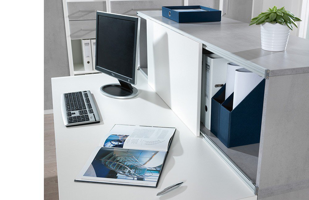 welle planeo b rom bel beton m bel letz ihr online shop. Black Bedroom Furniture Sets. Home Design Ideas