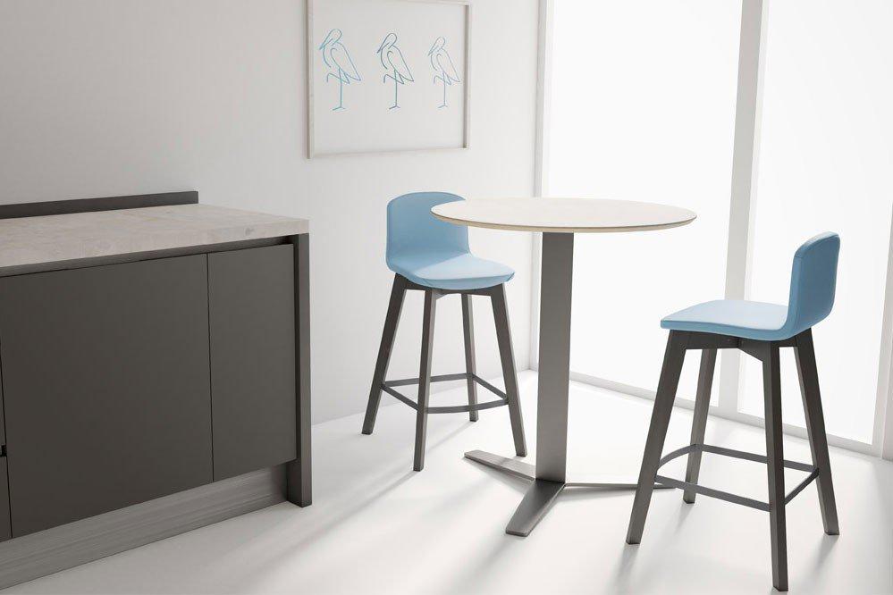 bartisch glasplatte elegant bartisch cima nimio von fueradentro with bartisch glasplatte free. Black Bedroom Furniture Sets. Home Design Ideas