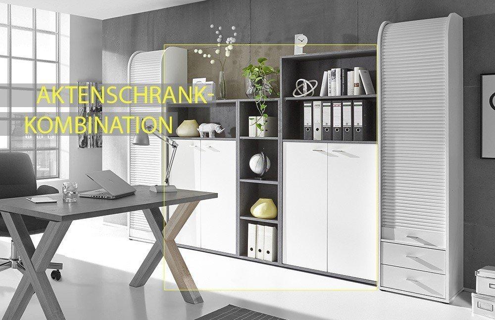 mister office schreibtisch von m usbacher m bel letz ihr online shop. Black Bedroom Furniture Sets. Home Design Ideas