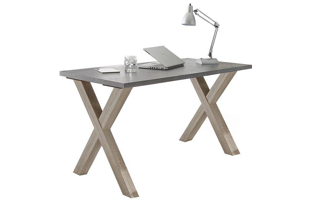 mister office schreibtisch von m usbacher m bel letz. Black Bedroom Furniture Sets. Home Design Ideas