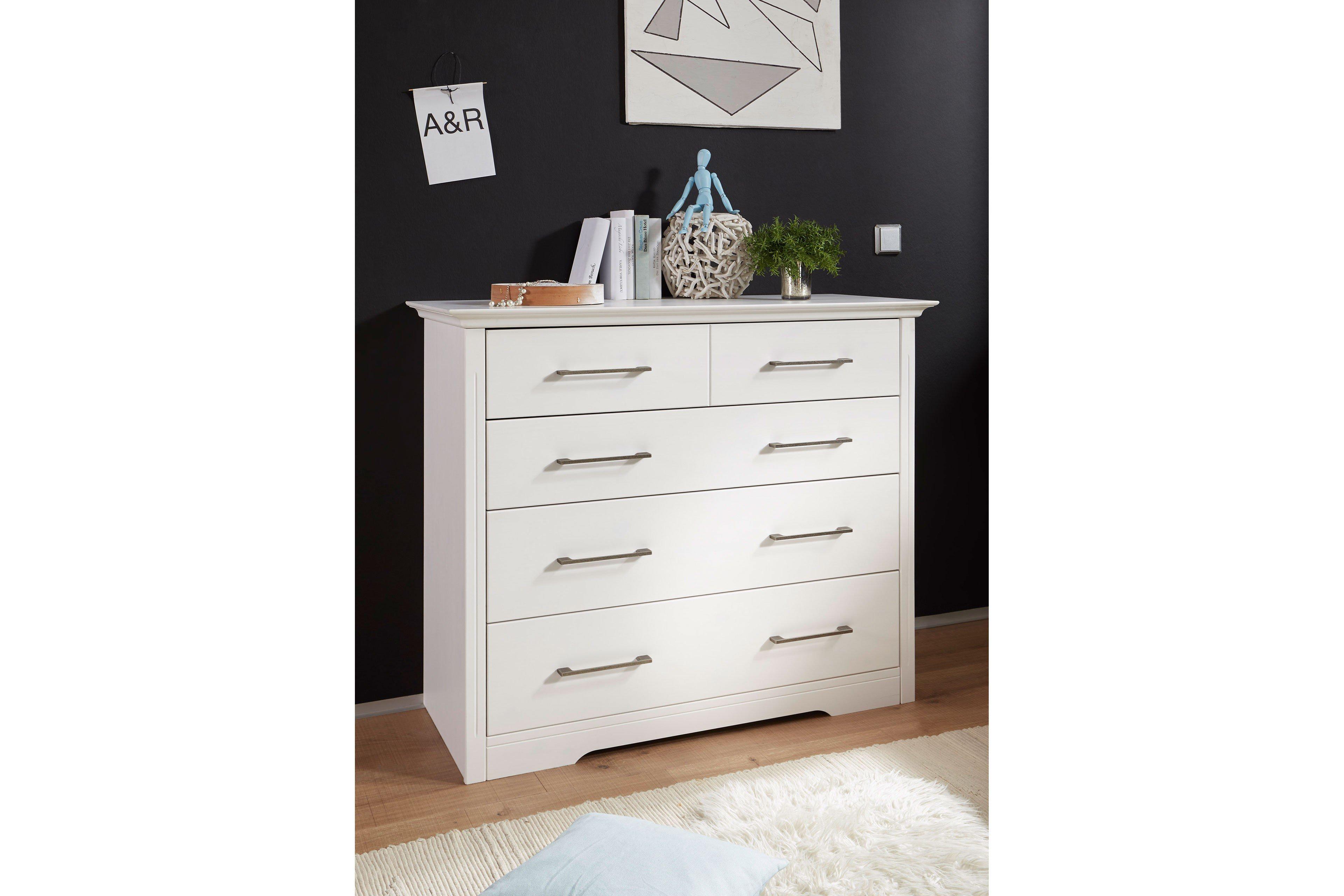 kommode auf rechnung cheap bad kommode wei hochglanz cm breit kommoden with kommode auf. Black Bedroom Furniture Sets. Home Design Ideas