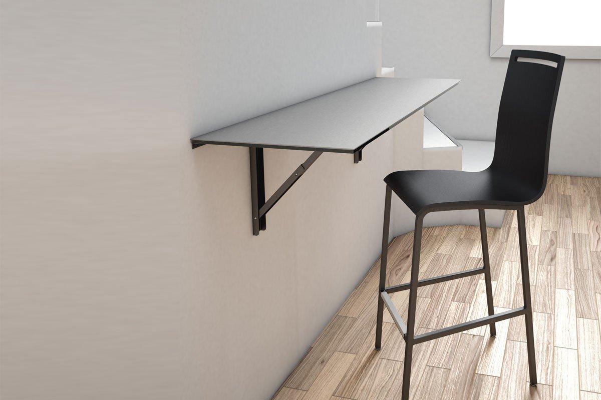 cancio klapptisch bartisch vulcano keramik cement m bel letz ihr online shop. Black Bedroom Furniture Sets. Home Design Ideas