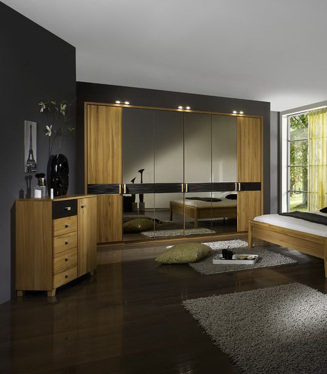 wiemann kos kernbuche teilmassiv m bel letz ihr online shop. Black Bedroom Furniture Sets. Home Design Ideas
