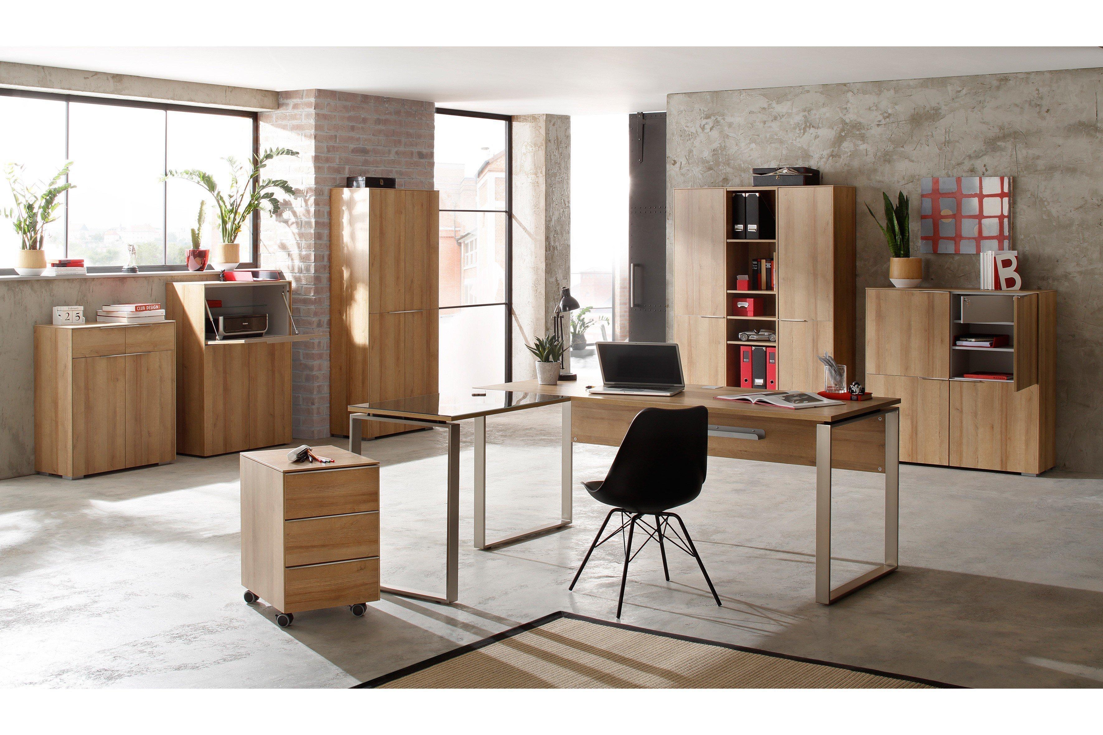 maja yolo eckschreibtisch holz m bel letz ihr online shop. Black Bedroom Furniture Sets. Home Design Ideas