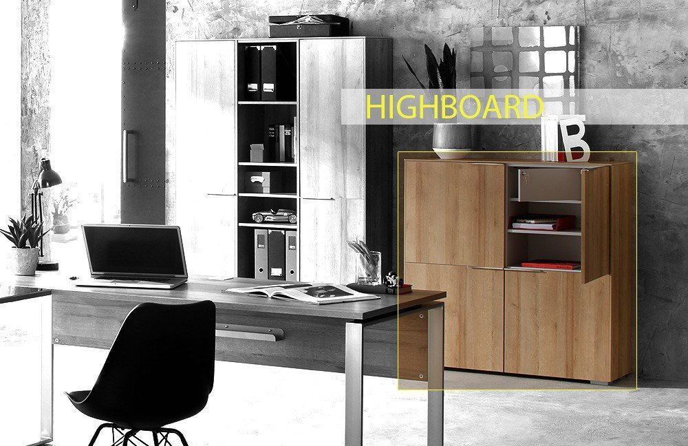 maja yolo eckschreibtisch holz m bel letz ihr online shop. Black Bedroom Furniture Sets. Home Design Ideas