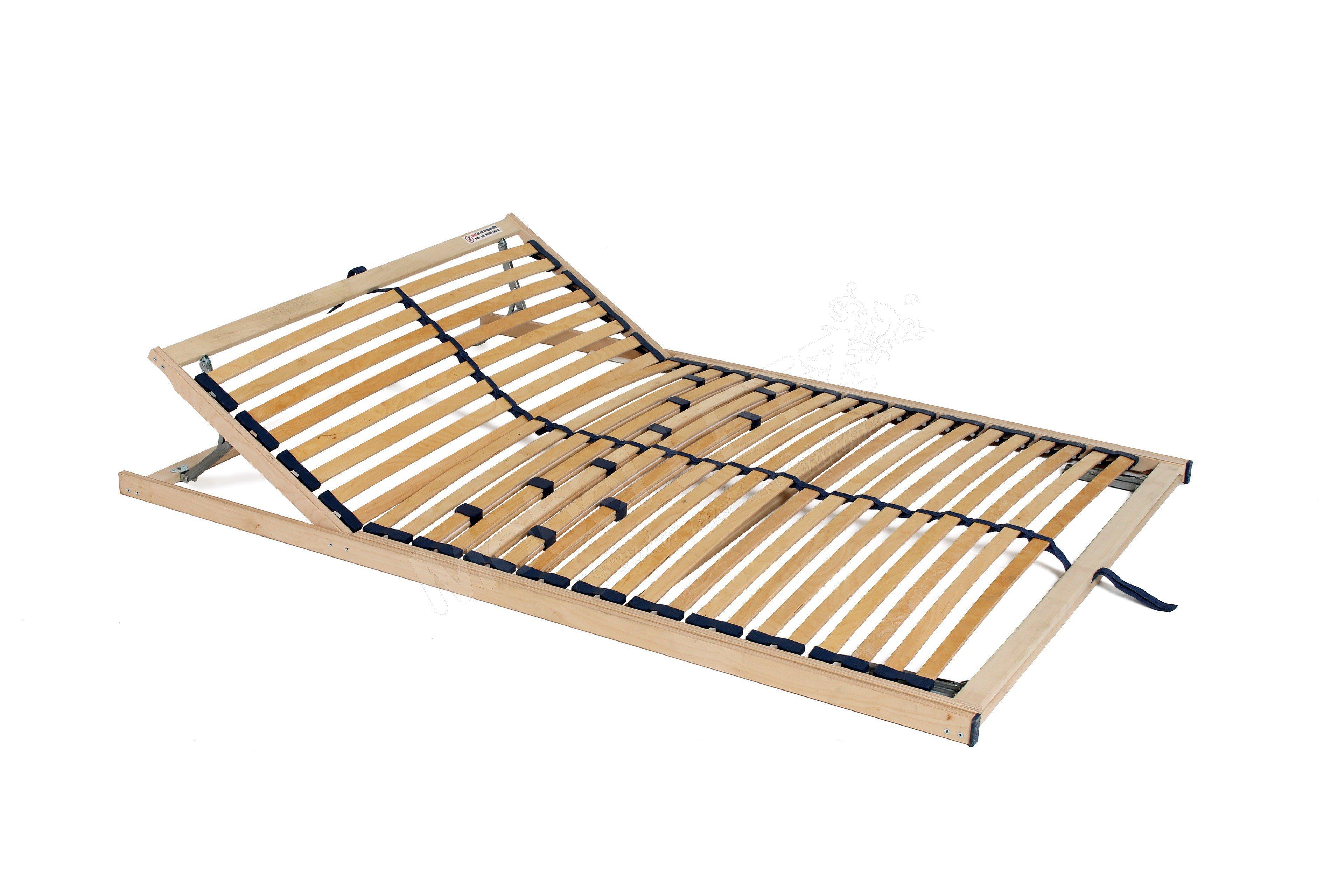 kollektion letz lattenrost athena 140 x 200 cm mit h rtegradverstellung m bel letz ihr. Black Bedroom Furniture Sets. Home Design Ideas