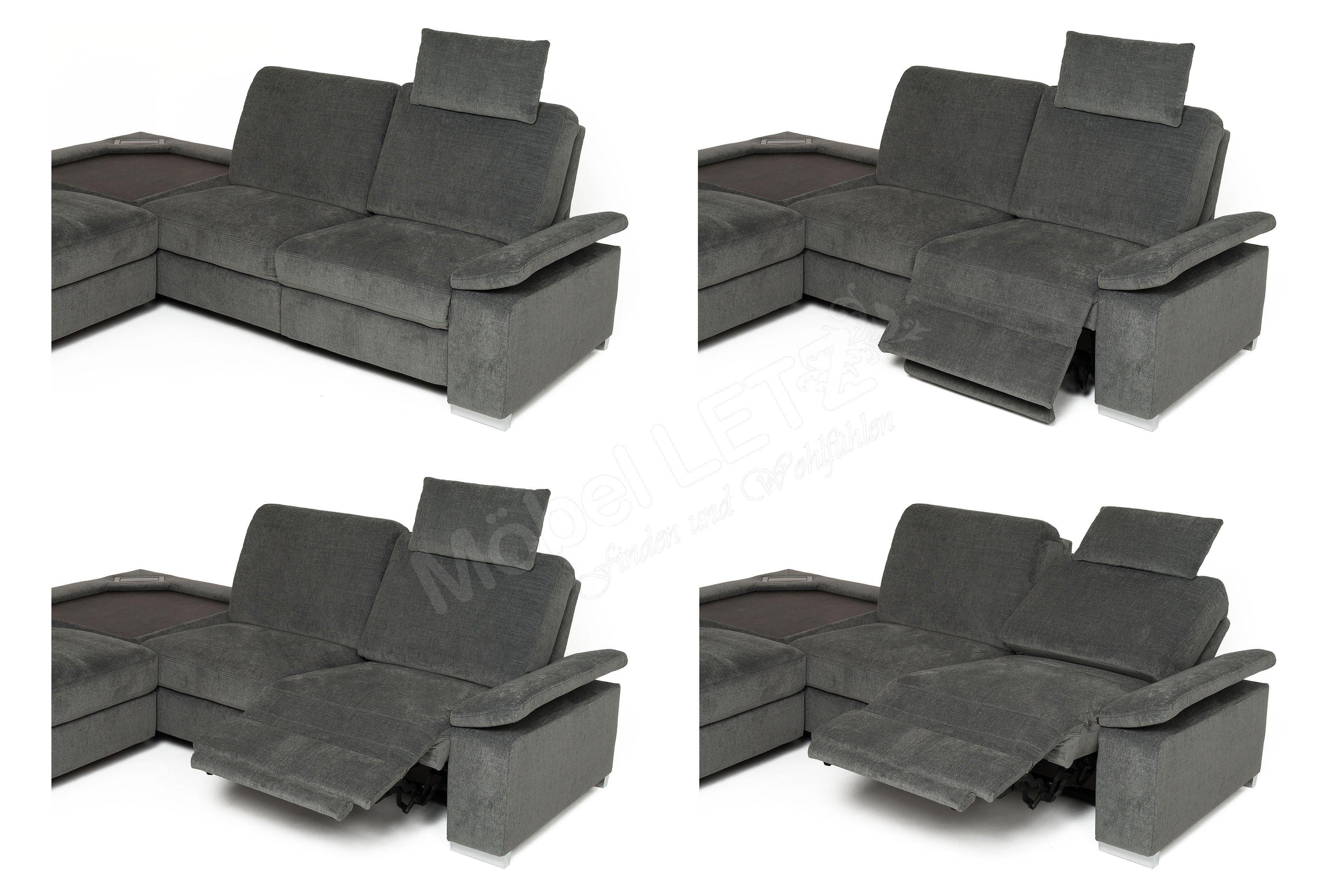 charmant polstermobel oelsa rabenau fotos die besten. Black Bedroom Furniture Sets. Home Design Ideas