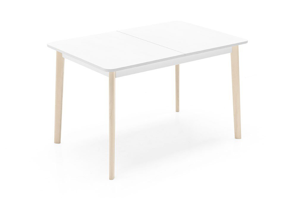 skandinavischer esstisch stig wei m bel letz ihr online shop. Black Bedroom Furniture Sets. Home Design Ideas