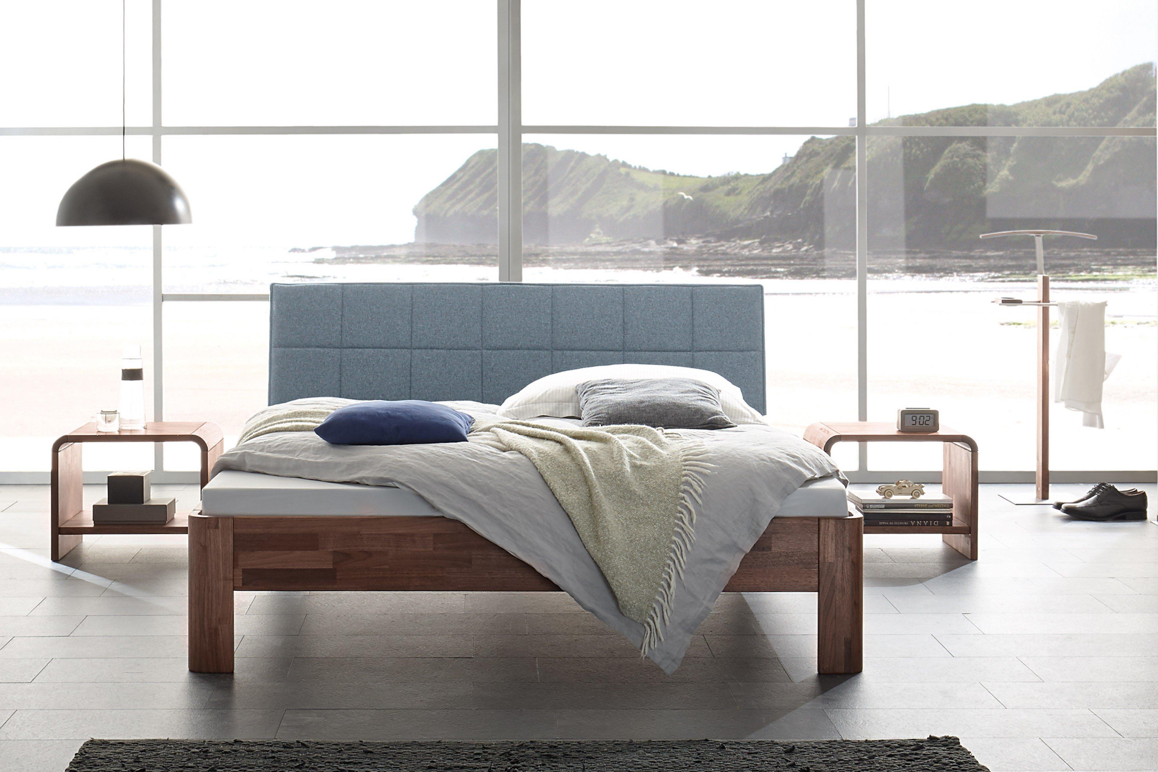 hasena bett fine line ronda nussbaum massiv m bel letz ihr online shop. Black Bedroom Furniture Sets. Home Design Ideas