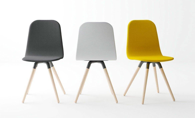 skandinavischer stuhl maarja buche hell anthrazit m bel letz ihr online shop. Black Bedroom Furniture Sets. Home Design Ideas