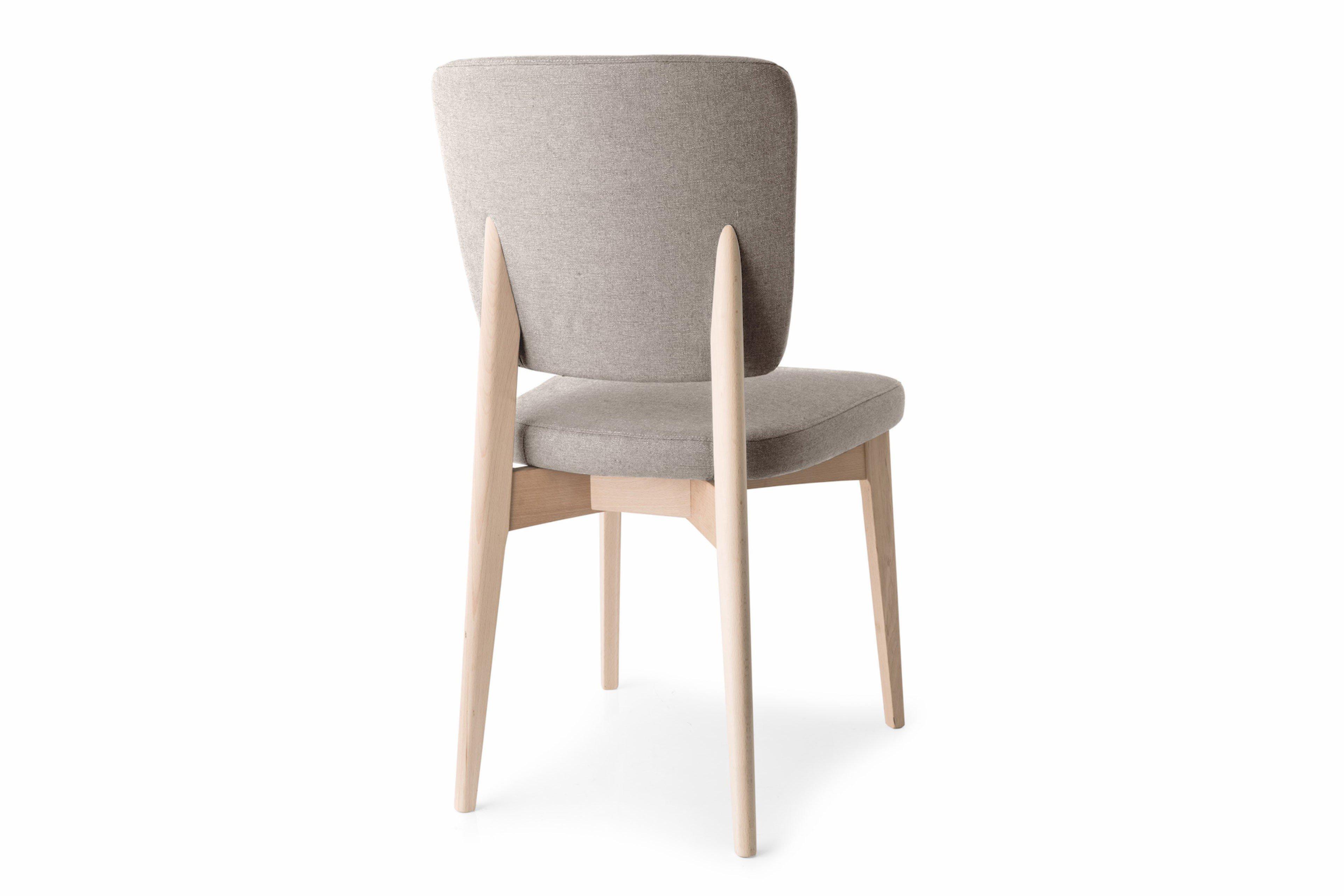 skandinavischer stuhl kjellrun sand buche gebleicht m bel letz ihr online shop. Black Bedroom Furniture Sets. Home Design Ideas