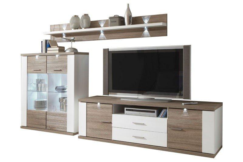 wohnwand 2 m wohnwand quadra with wohnwand 2 m awesome mbel weirauch oldenburg r u m e. Black Bedroom Furniture Sets. Home Design Ideas