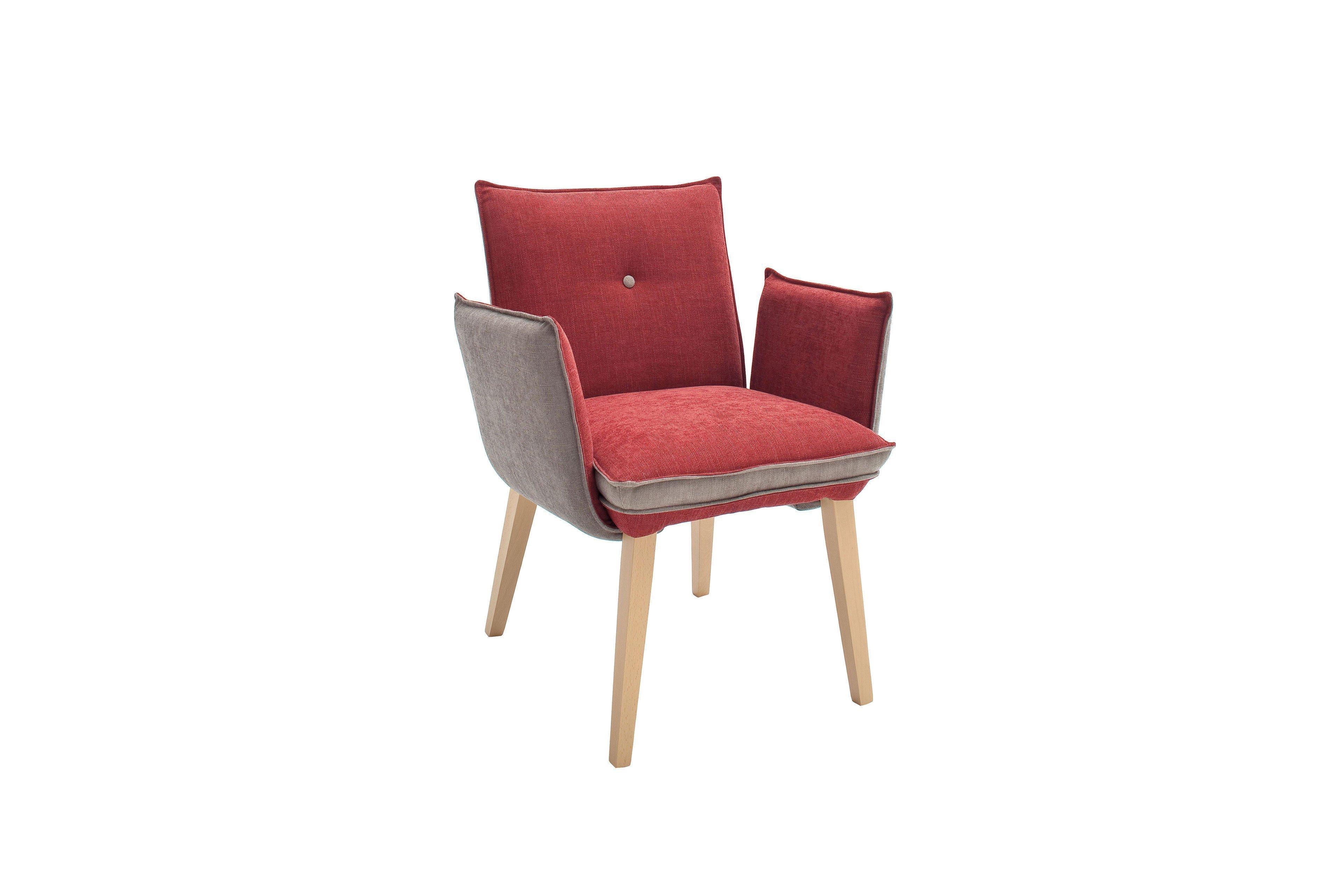 Standard Furniture Sessel Genua Mit Armlehnen Mobel Letz Ihr