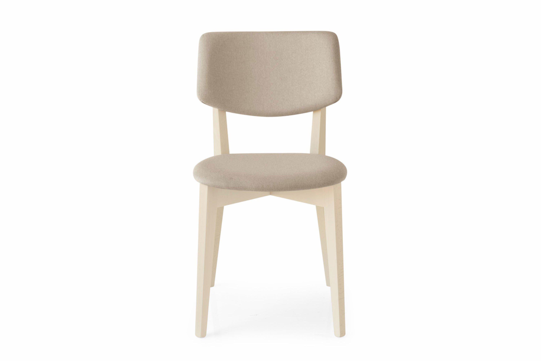 skandinavischer stuhl lenvik sand buche gebleicht m bel letz ihr online shop. Black Bedroom Furniture Sets. Home Design Ideas