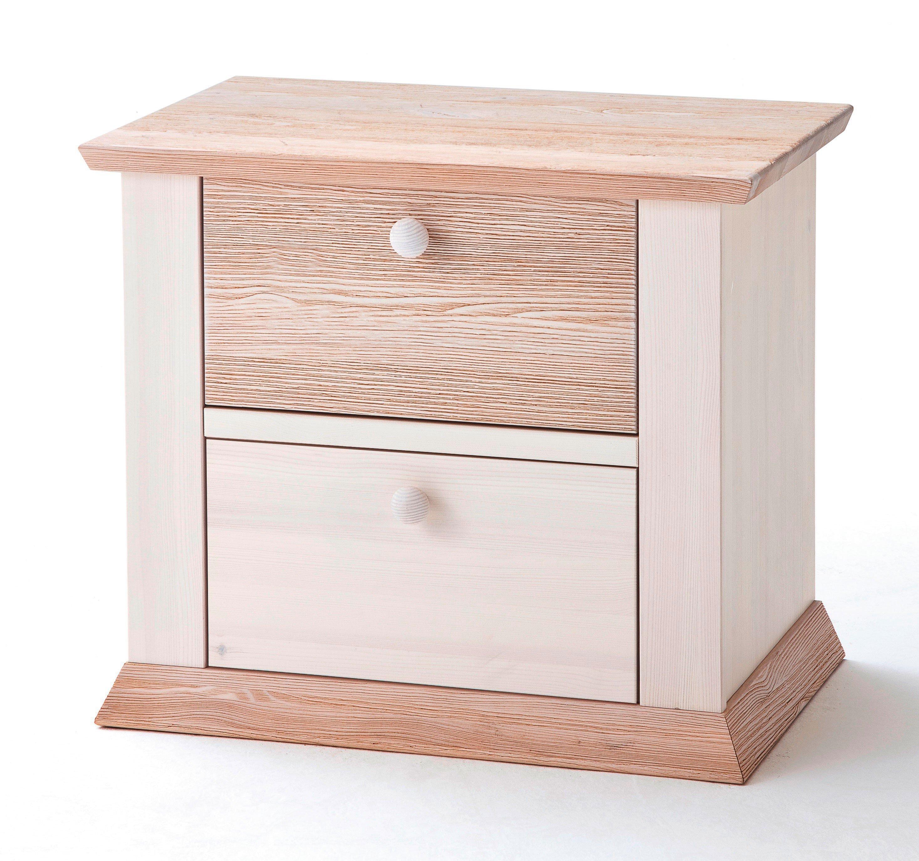 euro diffusion g teborg schrank kiefer m bel letz ihr online shop. Black Bedroom Furniture Sets. Home Design Ideas