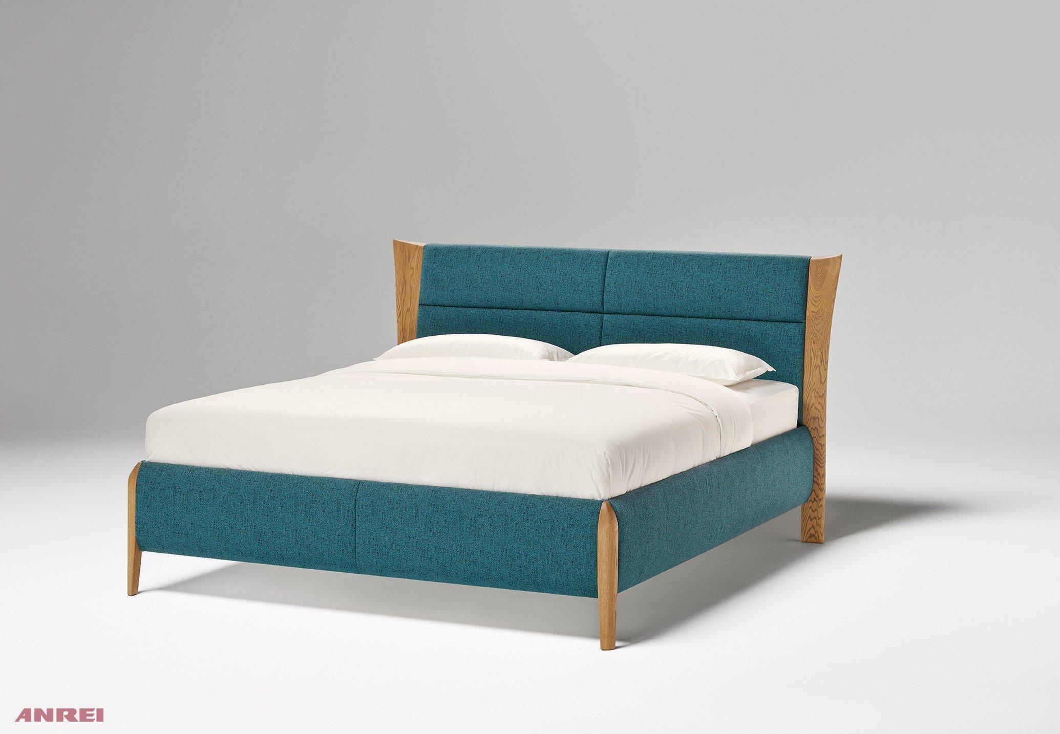 anrei mevisto schlafzimmer asteiche petrol m bel letz ihr online shop. Black Bedroom Furniture Sets. Home Design Ideas