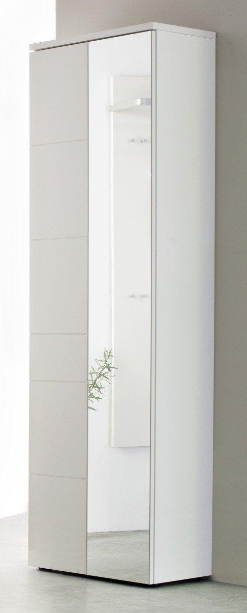 Skandinavische Garderobe Fia 04 | Möbel Letz - Ihr Online-Shop