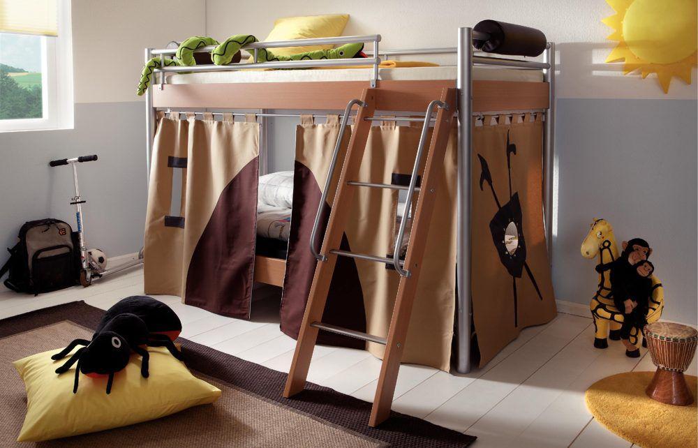 Etagenbett Nackenrolle : Hasena space concept midi 304 etagenbett möbel letz ihr online shop