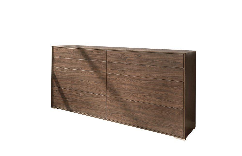 nussbaum nachbildung latest nussbaum nachbildung with nussbaum nachbildung wohnwand nussbaum. Black Bedroom Furniture Sets. Home Design Ideas