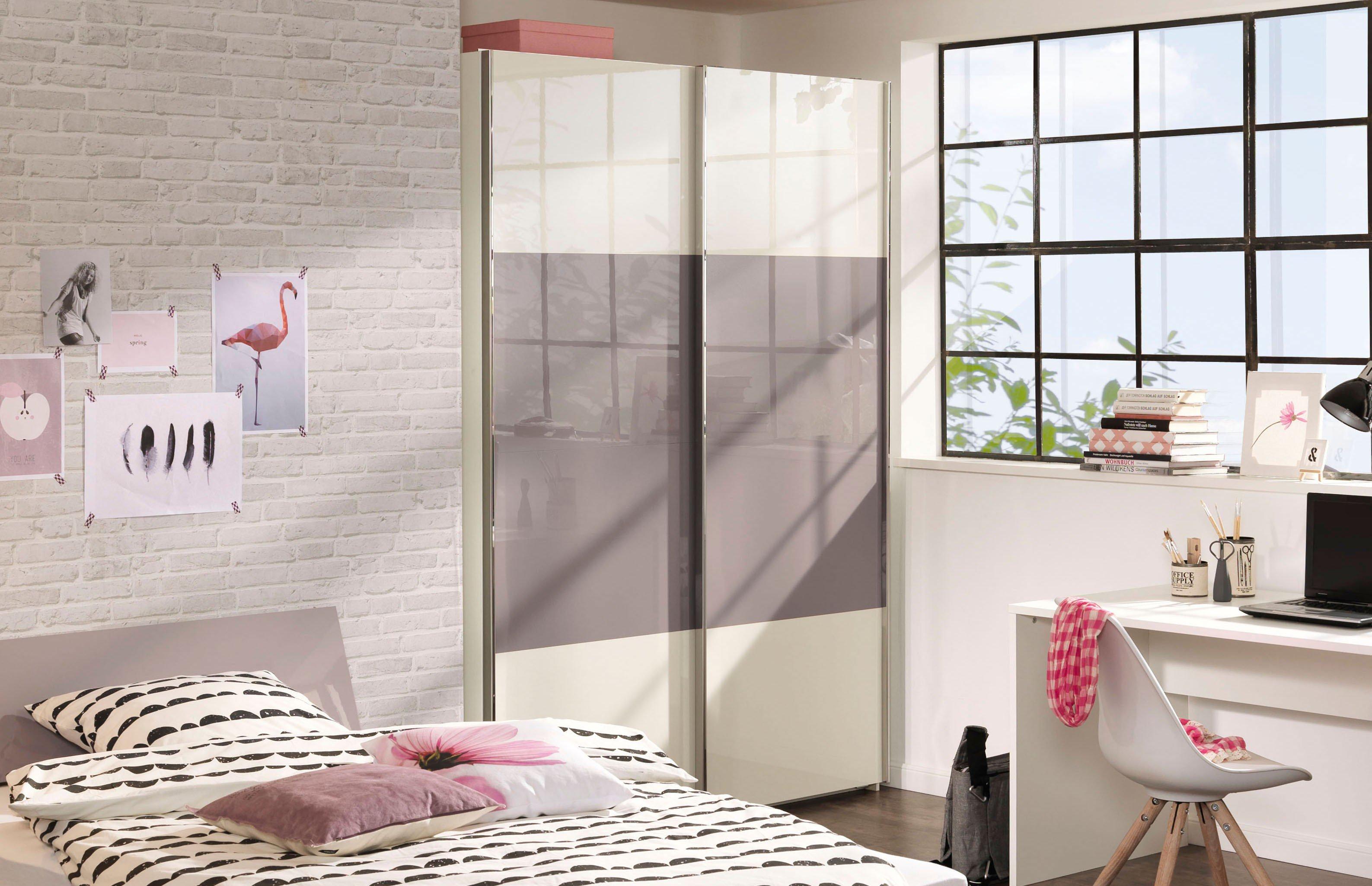 Welle Kleiderschränke | Möbel Letz - Ihr Online-Shop