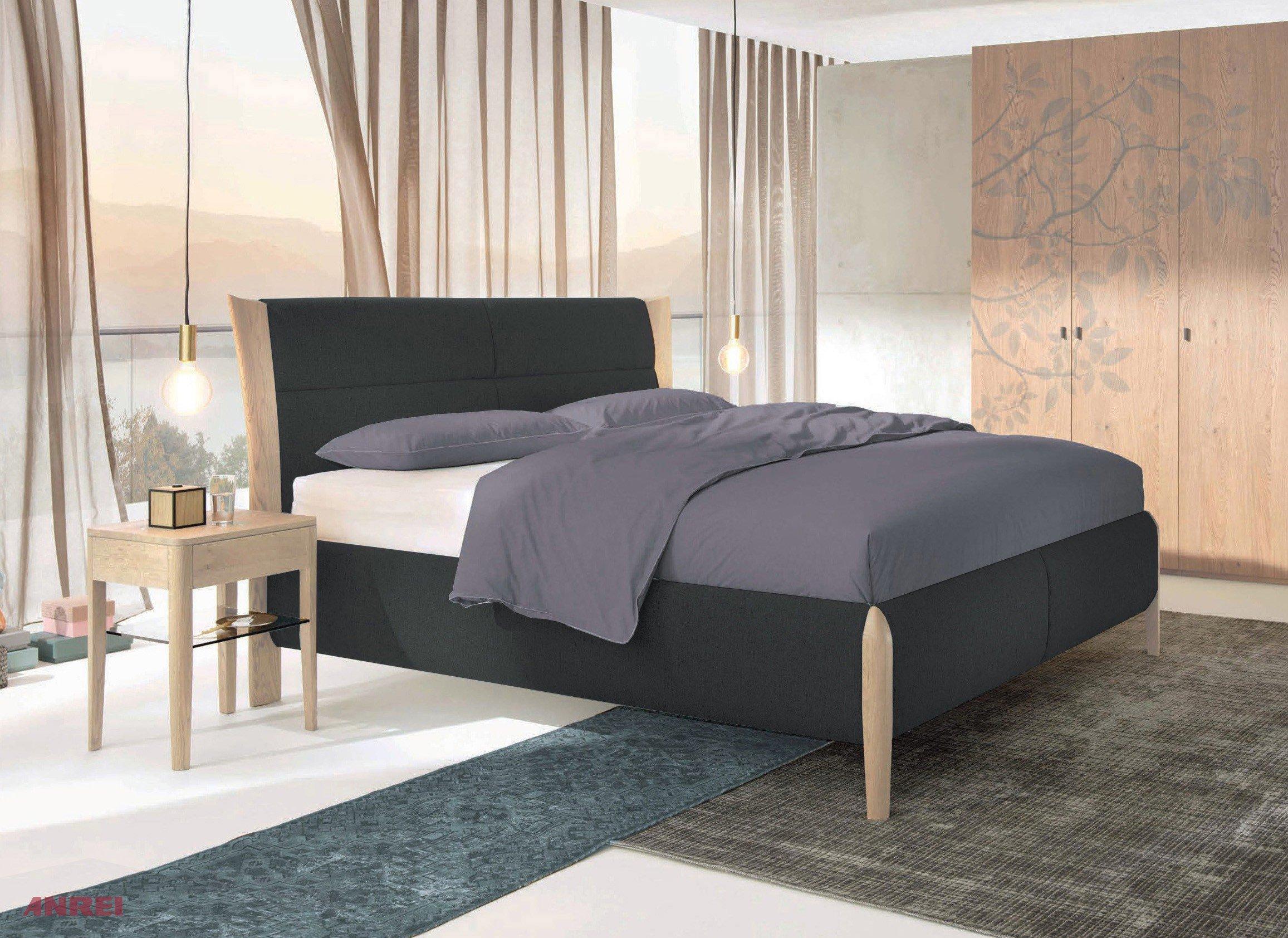 schlafzimmer set mevisto anrei asteiche wei m bel letz ihr online shop. Black Bedroom Furniture Sets. Home Design Ideas
