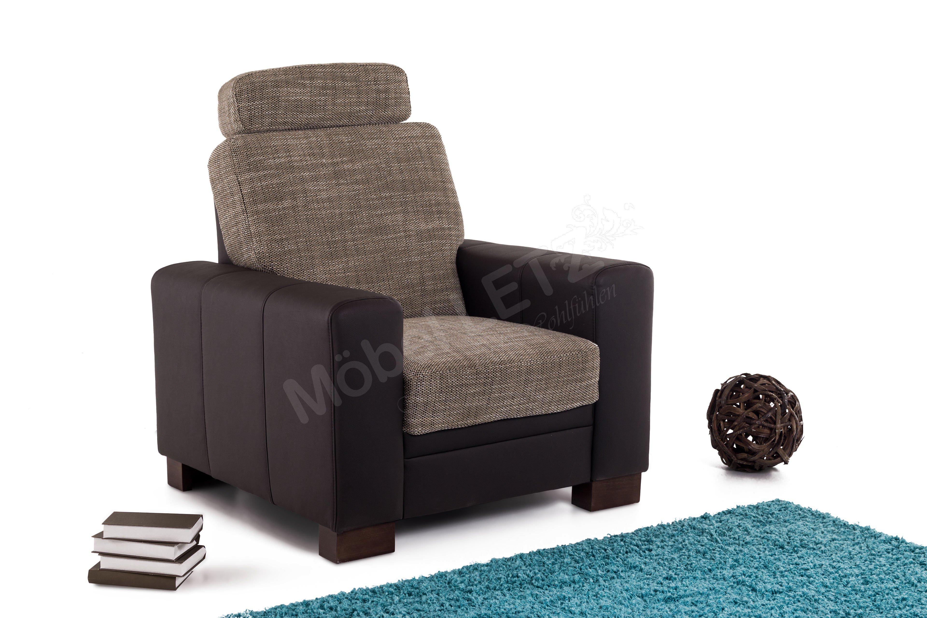 gro zehdenick polstermobel gmbh co kg zeitgen ssisch das beste architekturbild. Black Bedroom Furniture Sets. Home Design Ideas