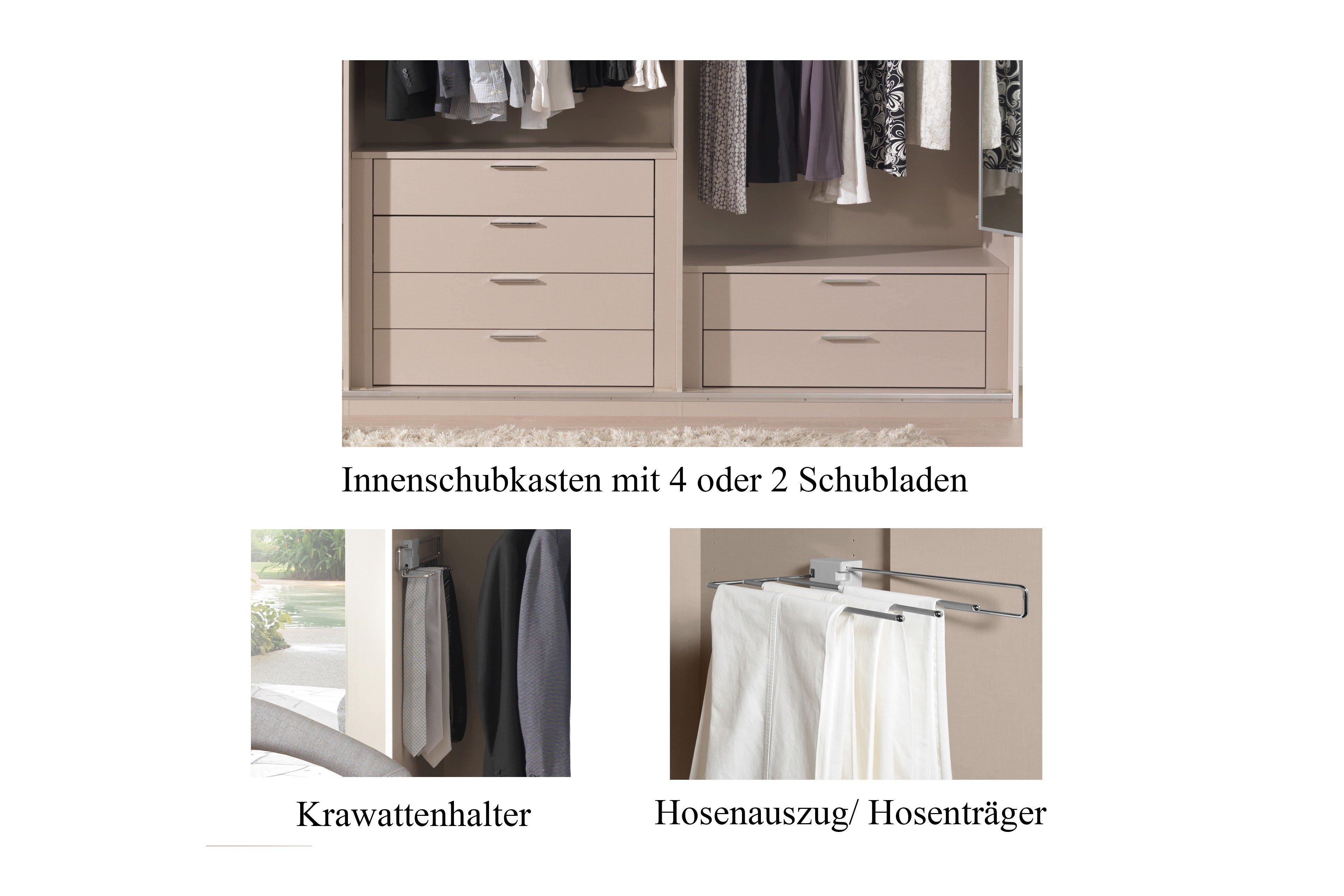 Tolle Wellemöbel Insua Ideen - Schlafzimmer Ideen - jasaekspedisi.net