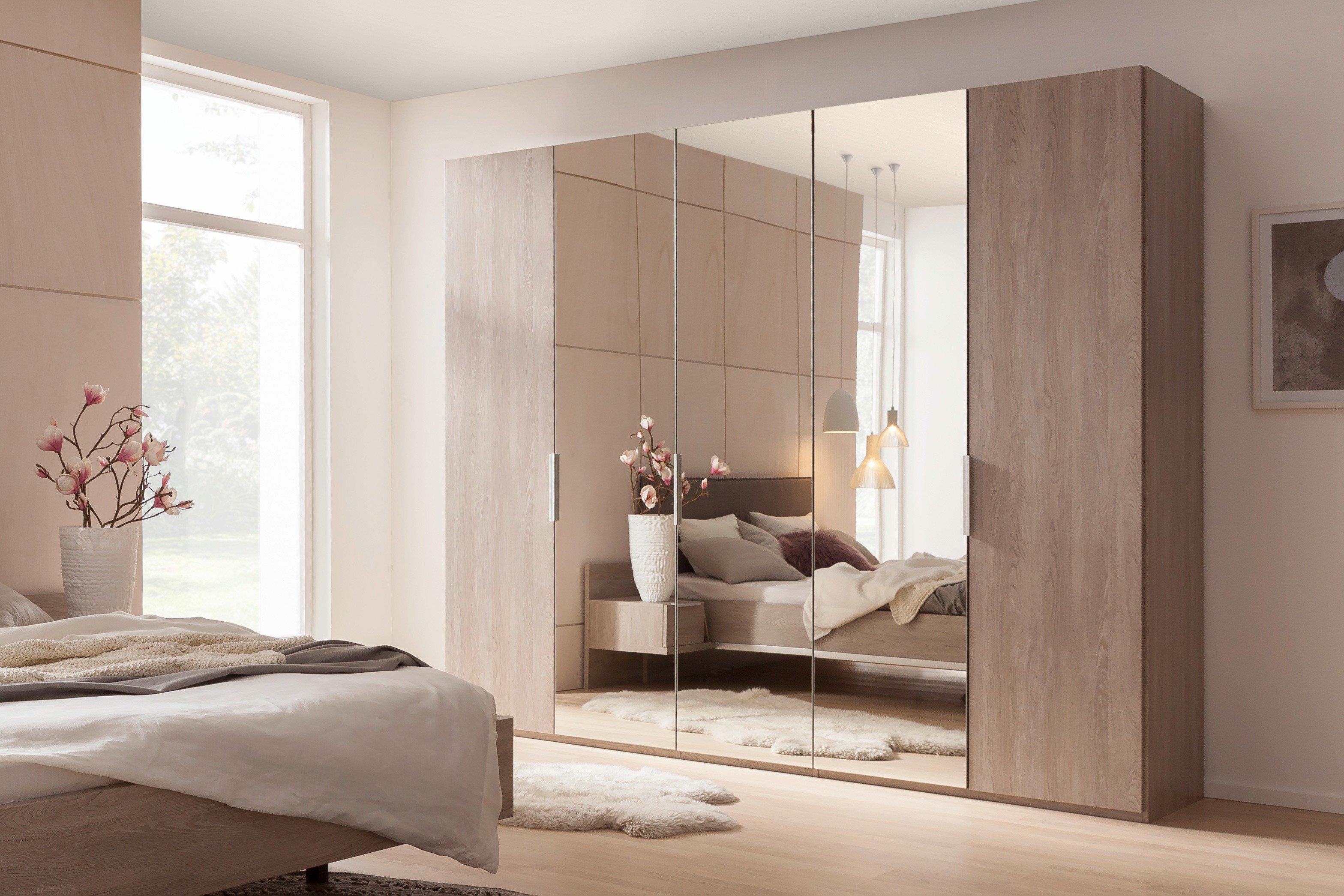 kleiderschrank bis 200 euro. Black Bedroom Furniture Sets. Home Design Ideas