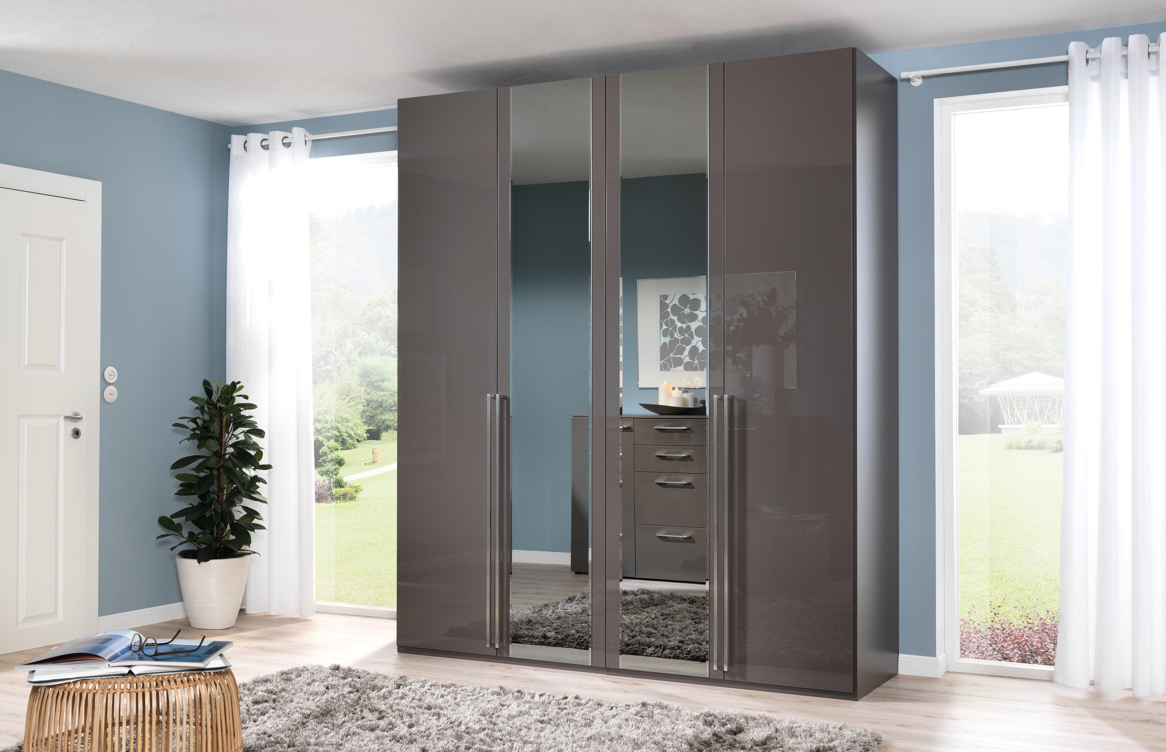 schrank mit spiegel spiegel otto medium size of dekoration spiegel otto mit with schrank mit. Black Bedroom Furniture Sets. Home Design Ideas