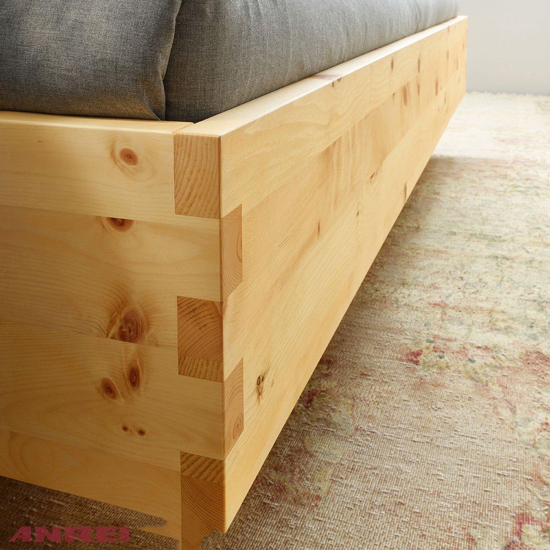 best schlafzimmer natur ideas - unintendedfarms, Schlafzimmer entwurf