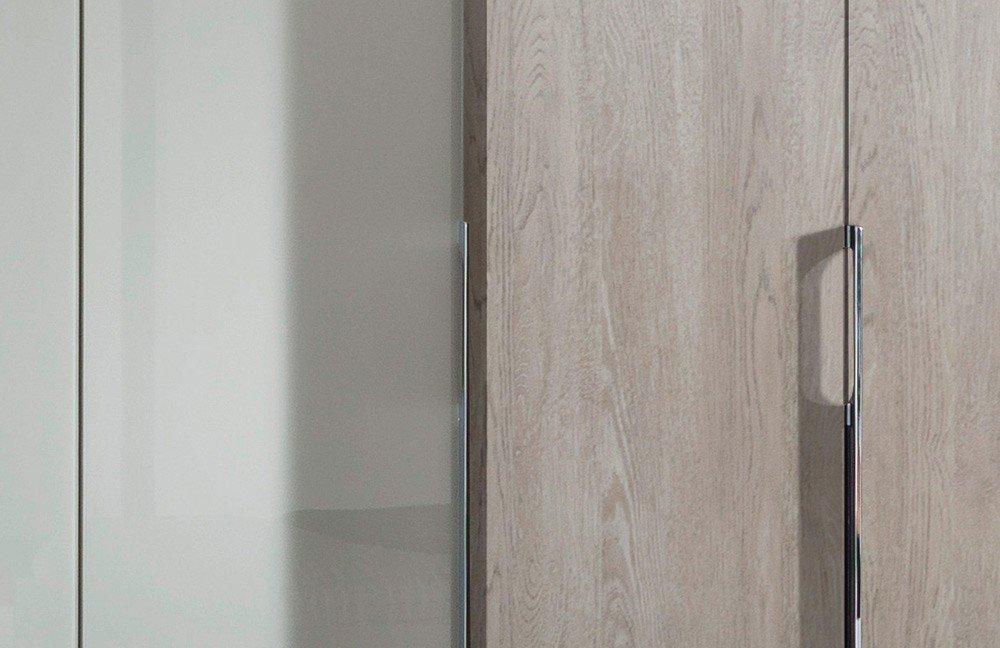 9ee72085b06a09 Nolte concept me Schrank 230 mit Koffertüren | Möbel Letz - Ihr ...
