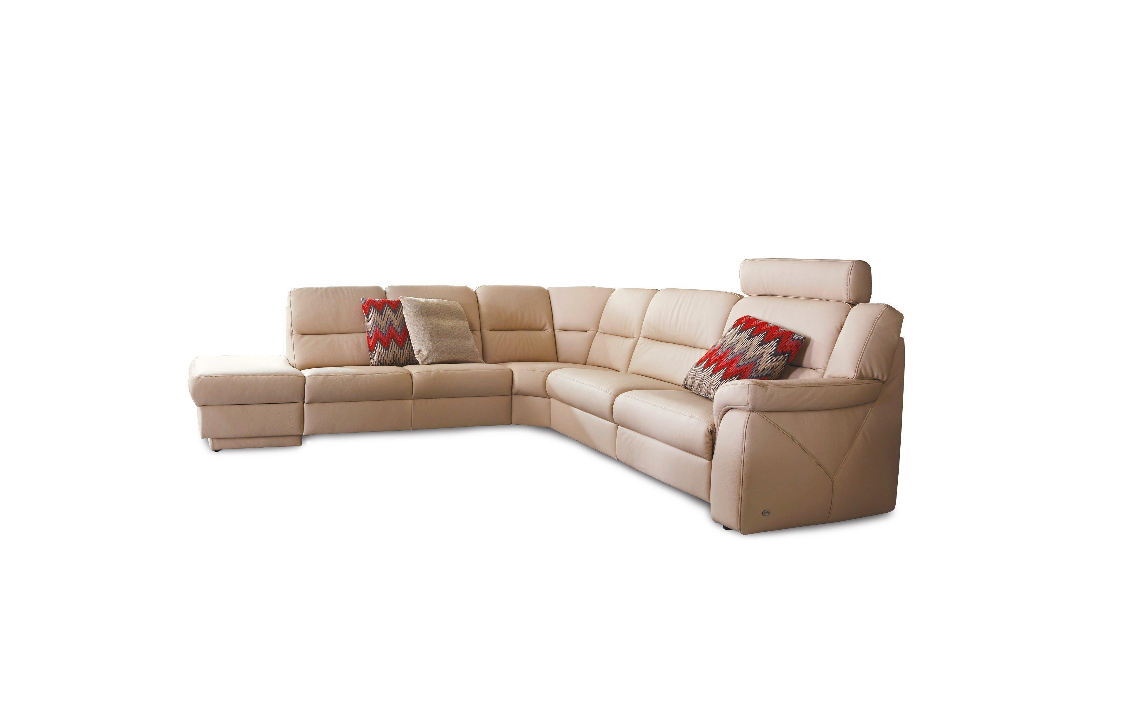 himolla polsterm bel 1101 polstergarnitur creme m bel letz ihr online shop. Black Bedroom Furniture Sets. Home Design Ideas