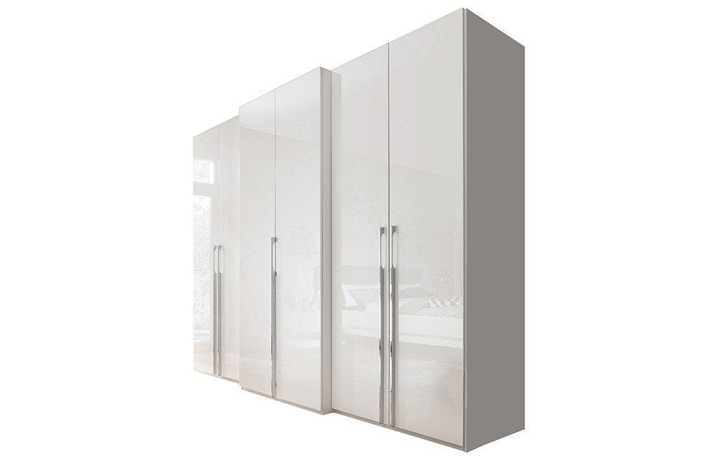 f93418ad132717 Nolte concept me 230 Kleiderschrank weiß | Möbel Letz - Ihr Online-Shop