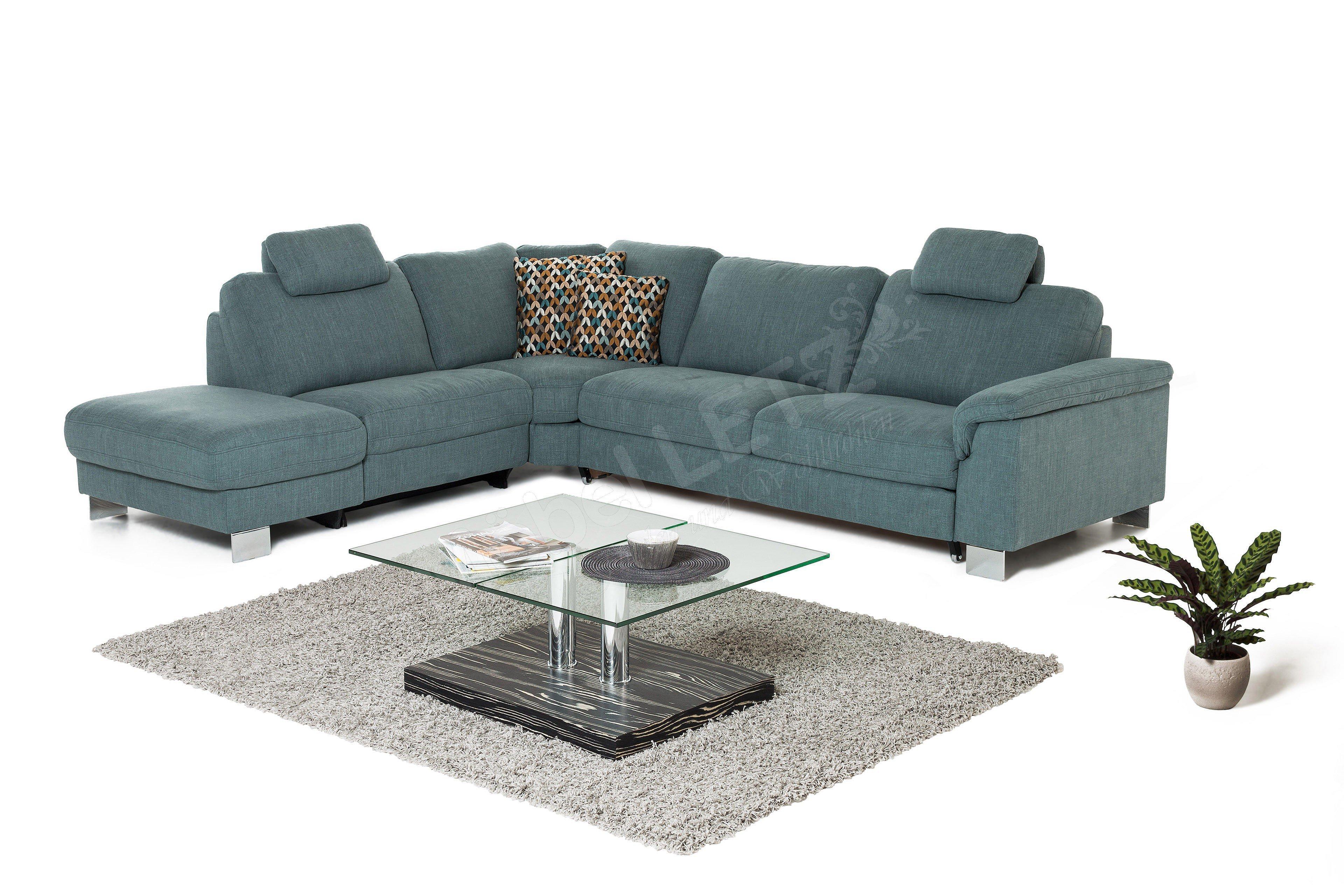 Zehdenick Polstermöbel Möbel Letz Ihr Online Shop