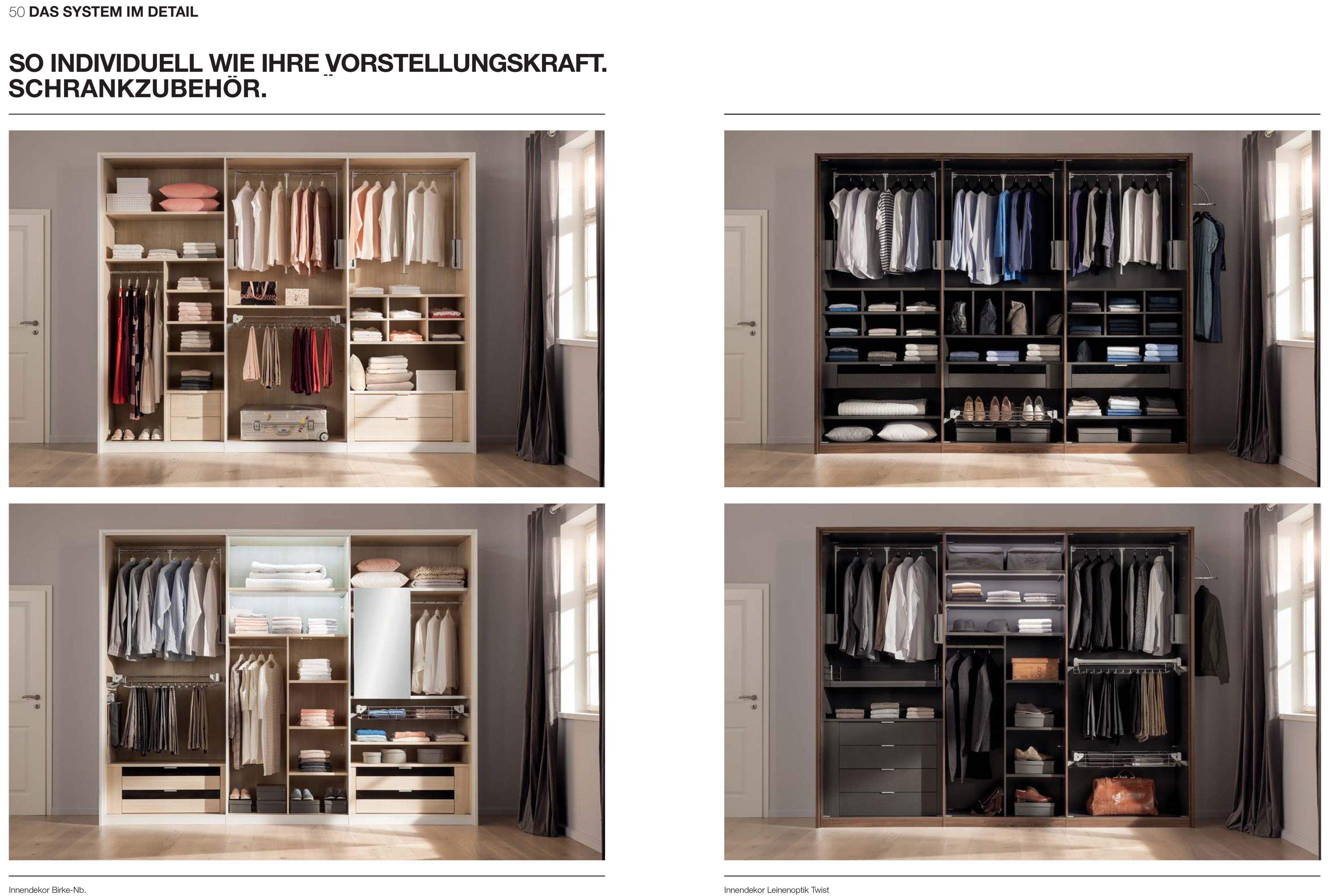 nolte concept me 230 schrank seidengrau m bel letz ihr online shop. Black Bedroom Furniture Sets. Home Design Ideas
