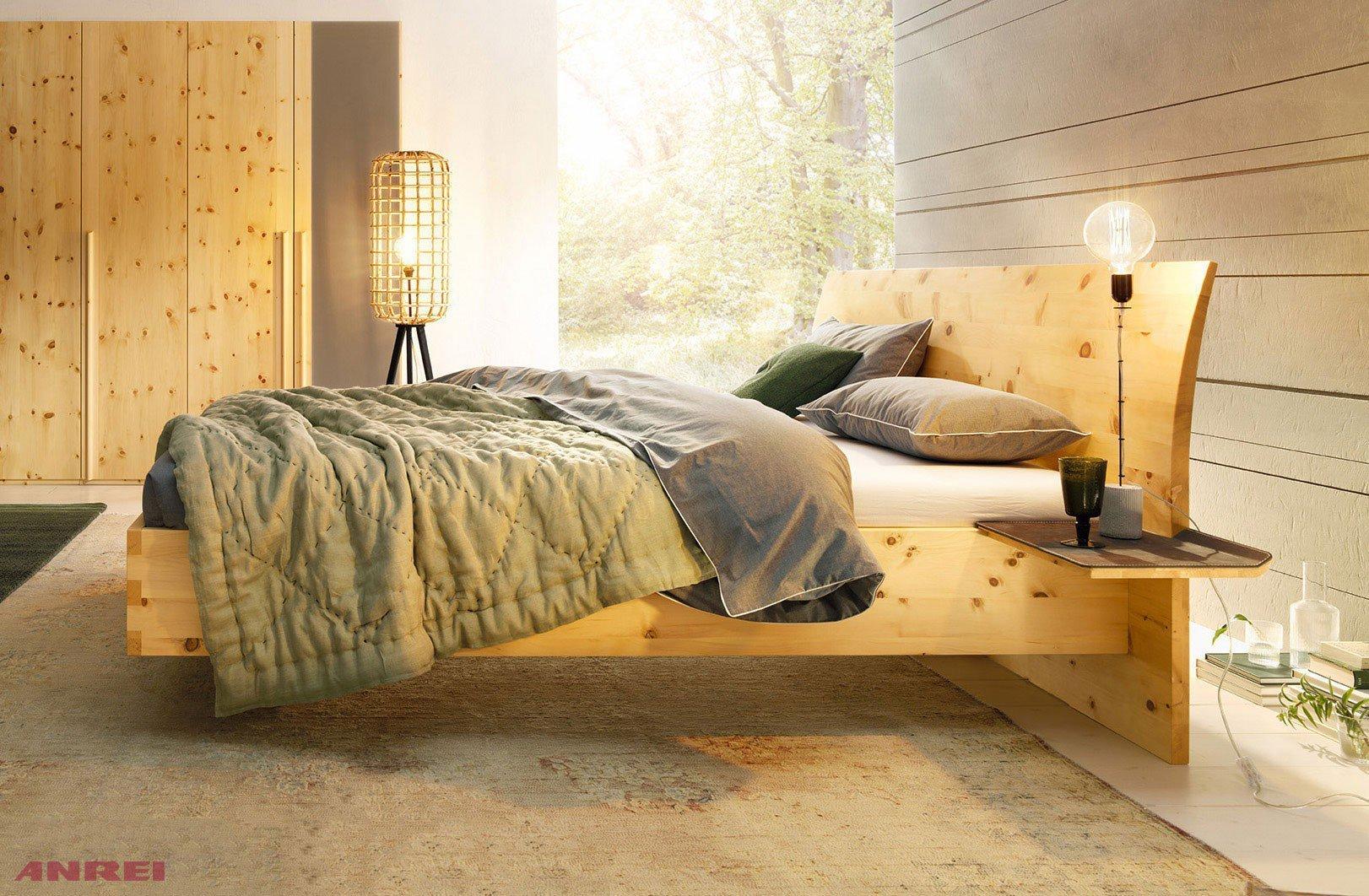 bett massivholz stunning einfaches holzbett preiswerte betten with bett massivholz bett. Black Bedroom Furniture Sets. Home Design Ideas