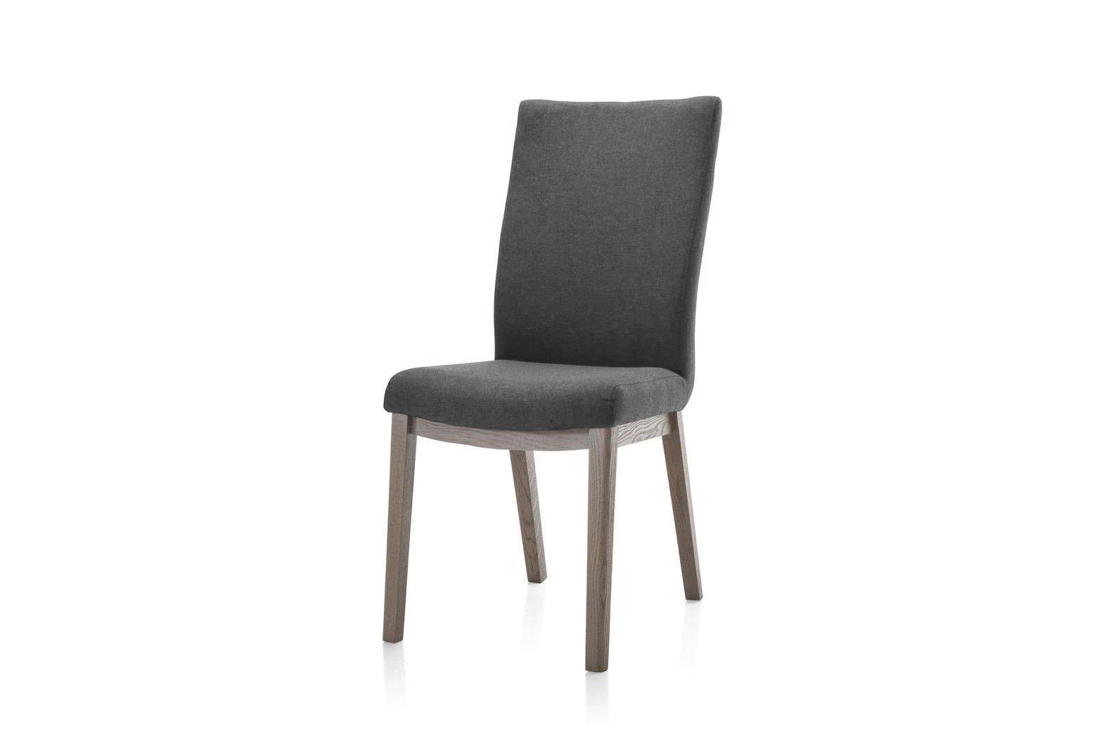 habufa sofie stuhl rot m bel letz ihr online shop. Black Bedroom Furniture Sets. Home Design Ideas