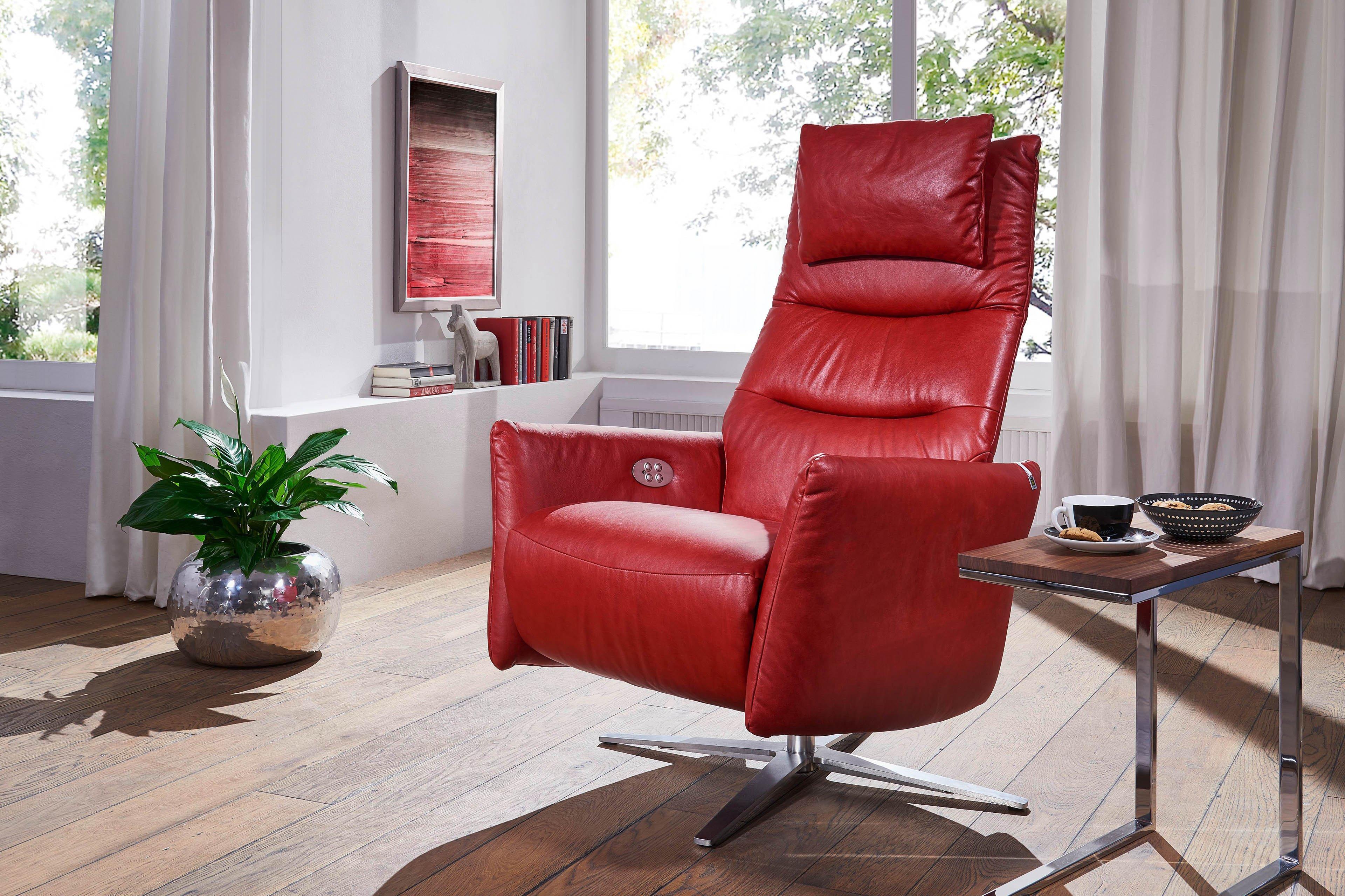 Willi Schillig Relaxsessel   Möbel Letz - Ihr Online-Shop