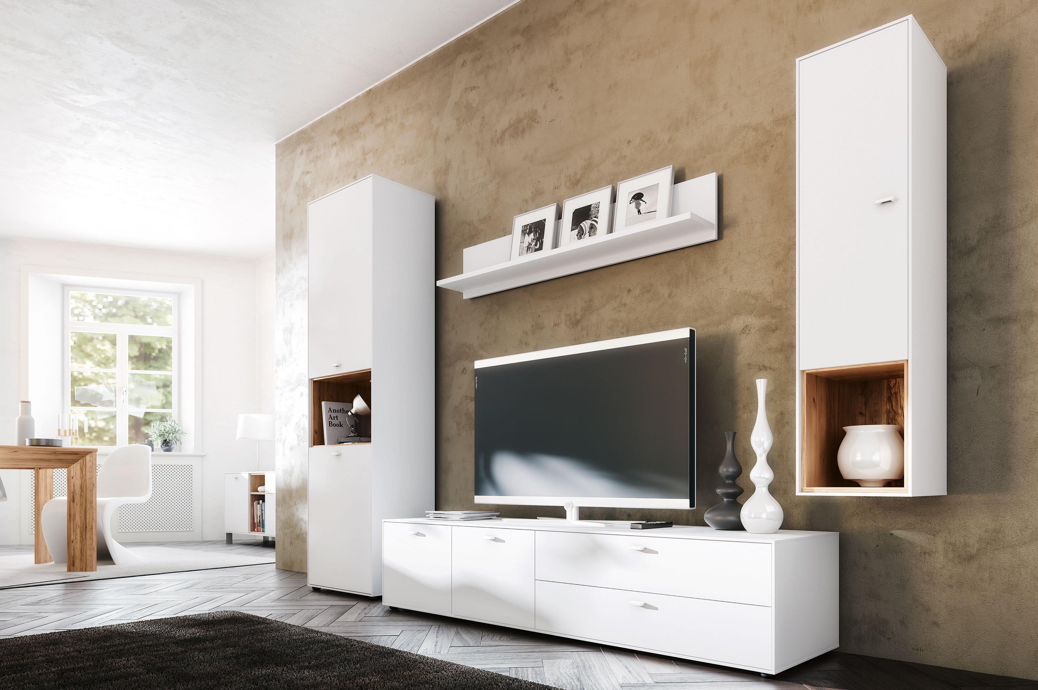 87 wohnzimmereinrichtung online planen kostenlos. Black Bedroom Furniture Sets. Home Design Ideas