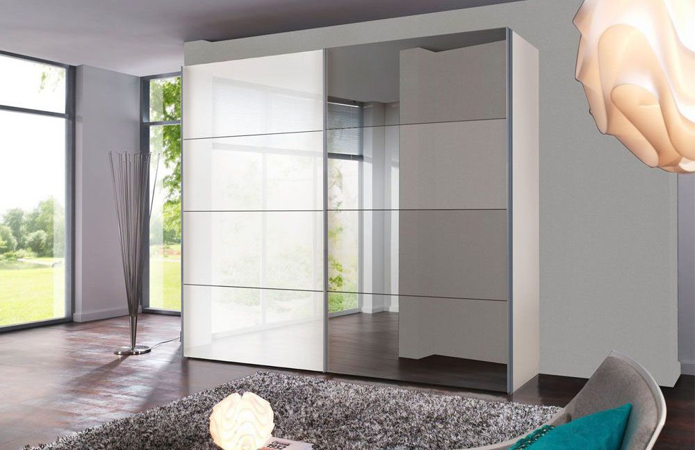 express four you schwebet renschrank spiegel m bel letz. Black Bedroom Furniture Sets. Home Design Ideas