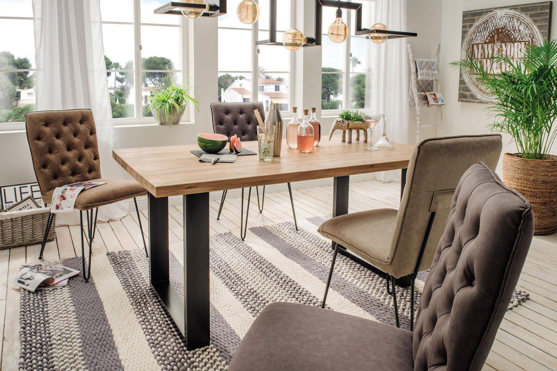 drehstuhl ohne rollen fr esstisch perfect ohne rollen gnstig online kaufen yatego frais rollen. Black Bedroom Furniture Sets. Home Design Ideas