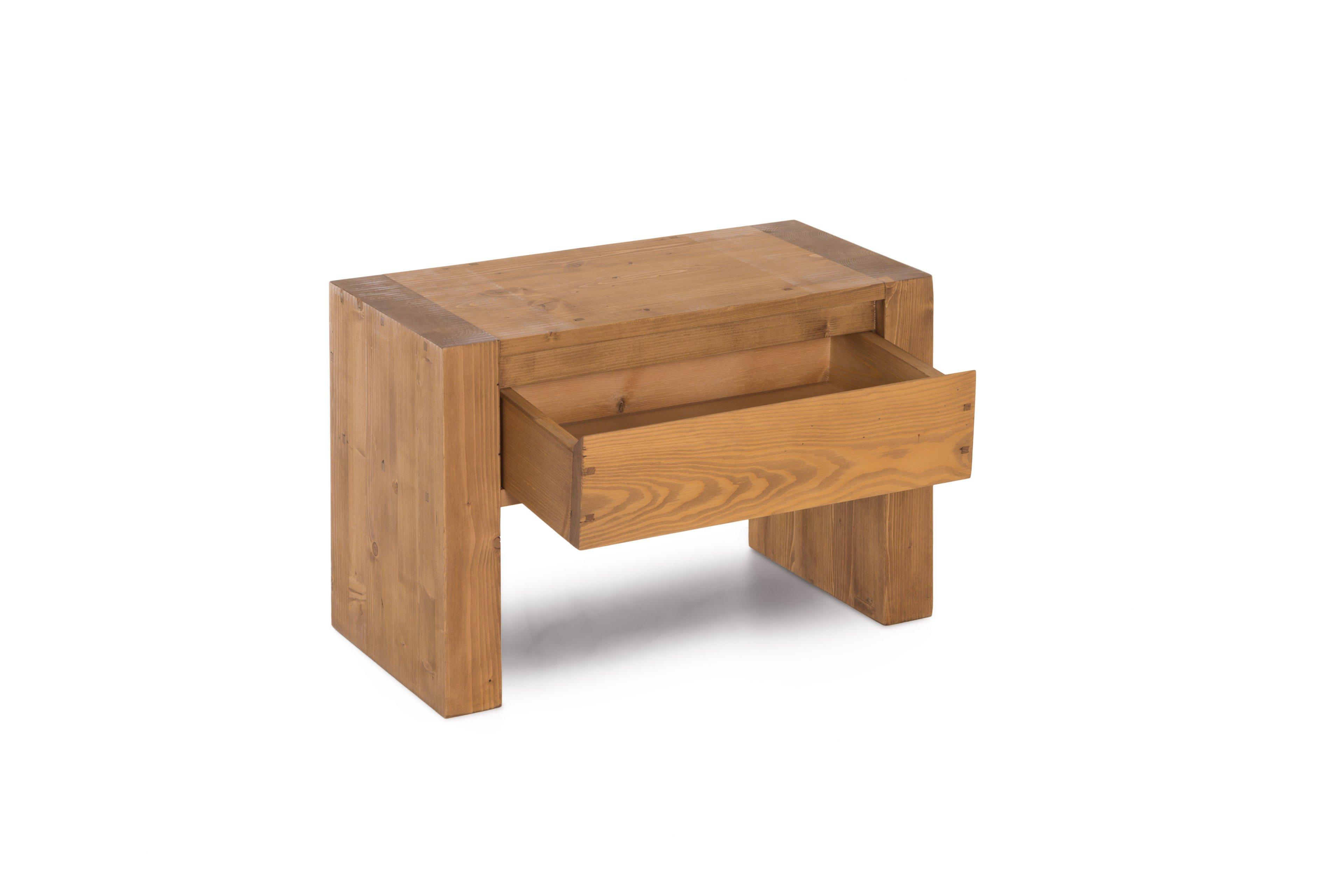 armina kollektion letz holz bett 180x200 m bel letz. Black Bedroom Furniture Sets. Home Design Ideas