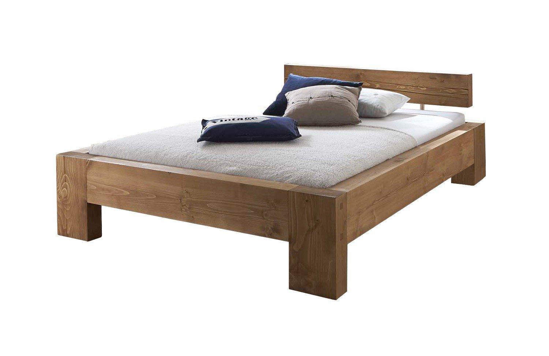 bett 1 80 x 200 gold edition x cm hchster komfort with bett 1 80 x 200 mit bett x cm sandeiche. Black Bedroom Furniture Sets. Home Design Ideas