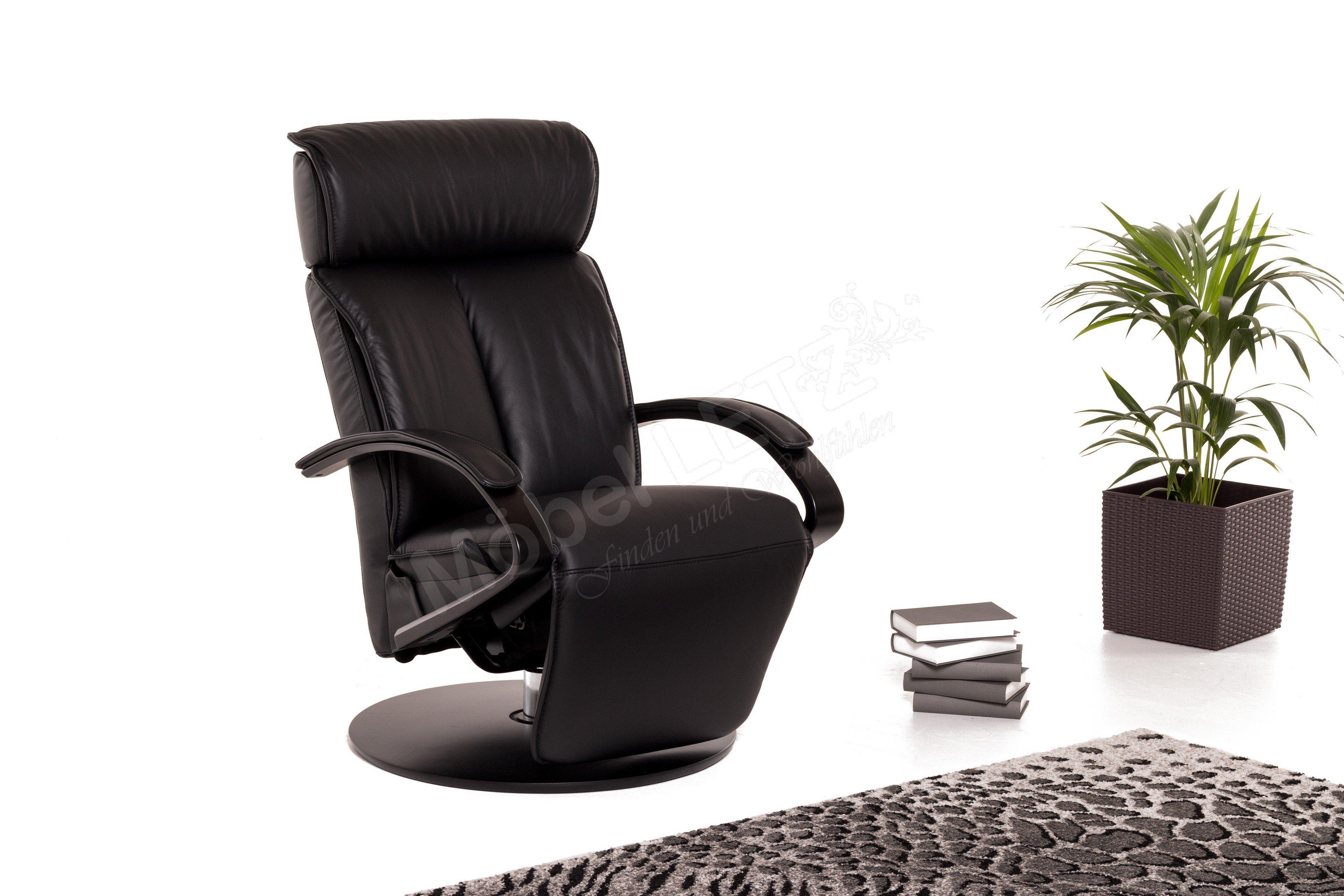 Büromöbel Viking - Design