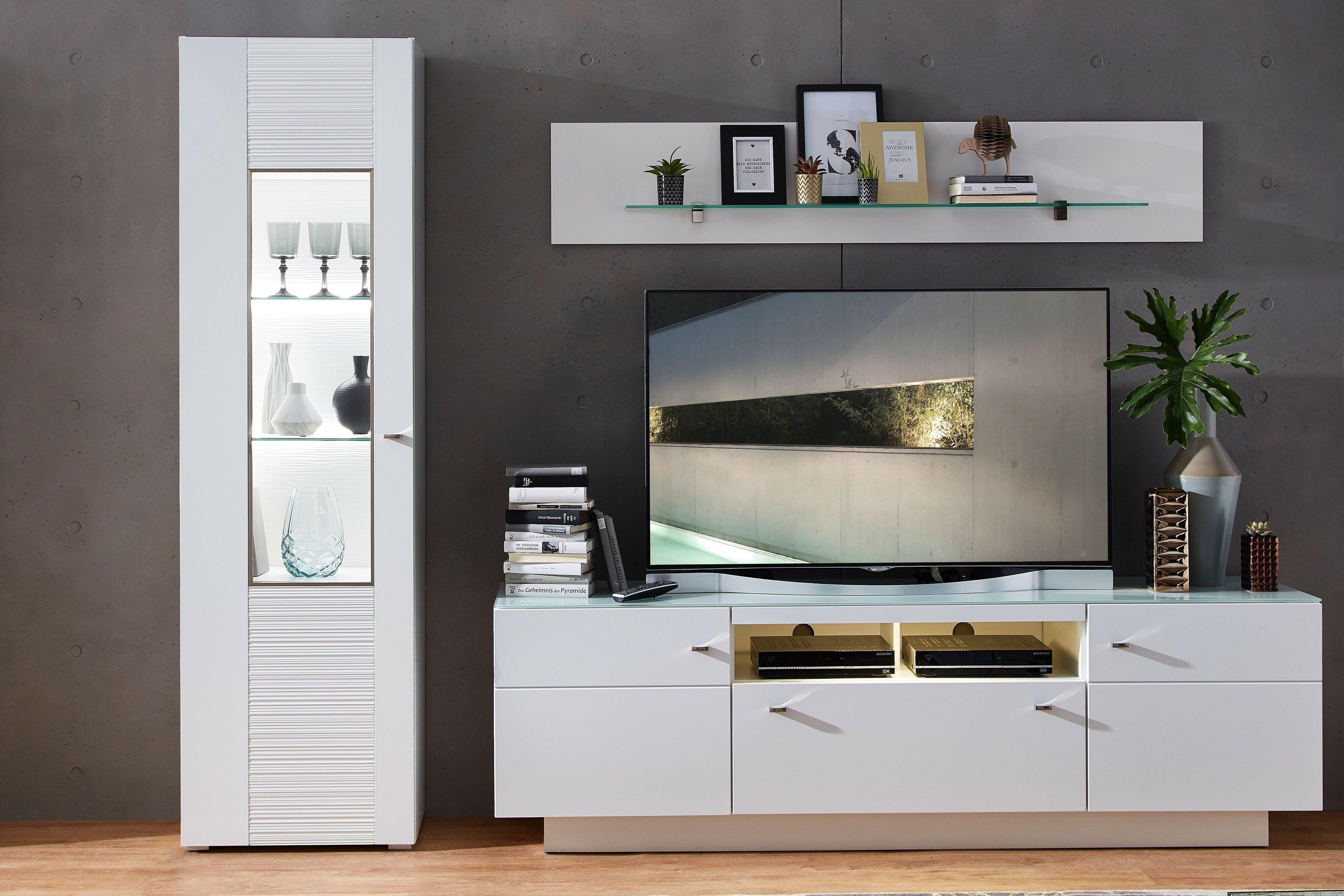 Berühmt Küche In Schränken Zum Verkauf Durban Gebaut Fotos - Ideen ...