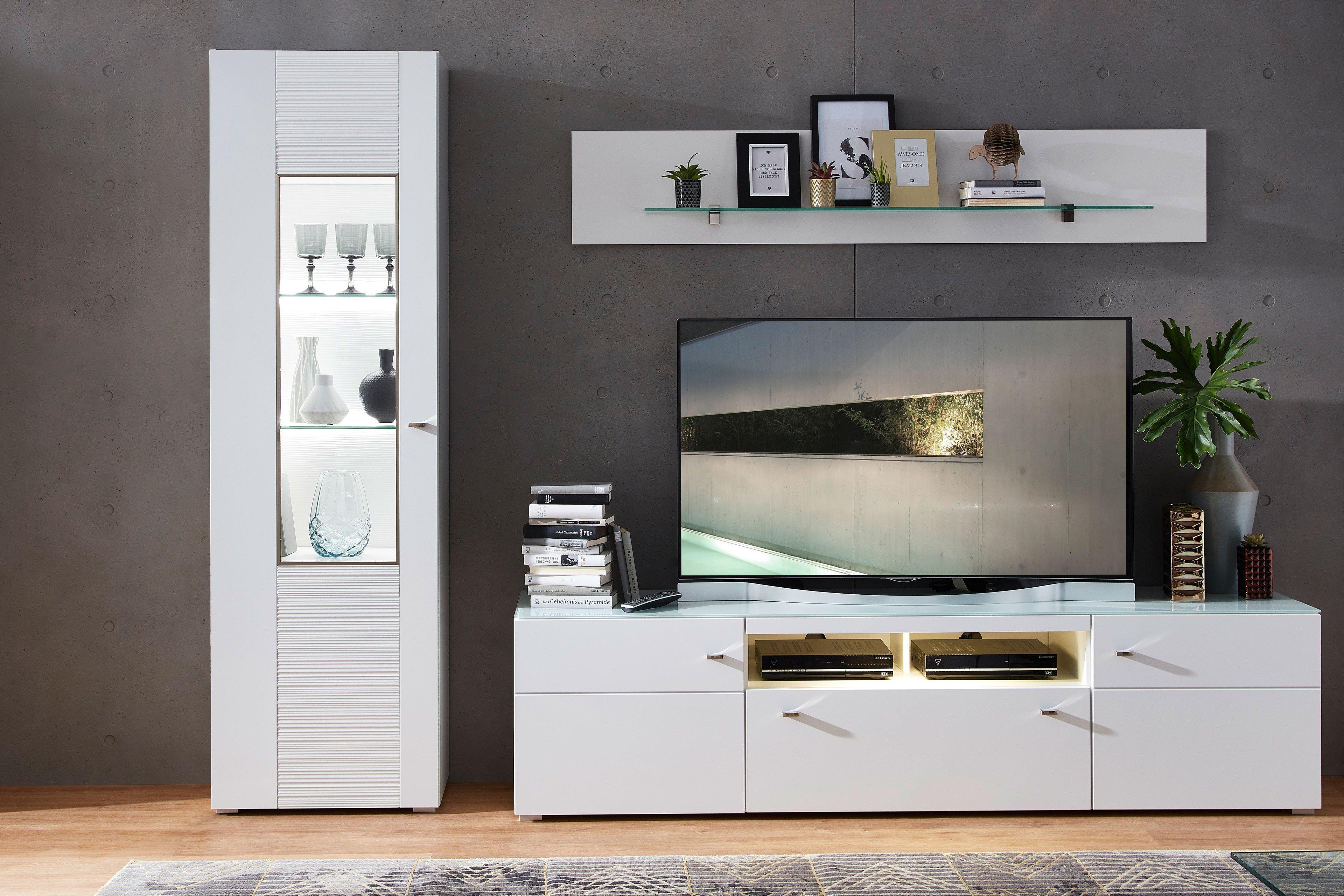 Erfreut Küchenmöbel Zum Verkauf In Durban Ideen - Ideen Für Die ...