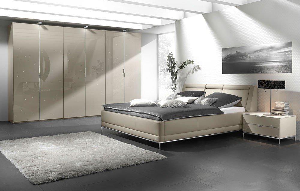 Wellemöbel Chiraz Schlafzimmer Sternenhimmel Möbel Letz Ihr - Schlafzimmer sternenhimmel
