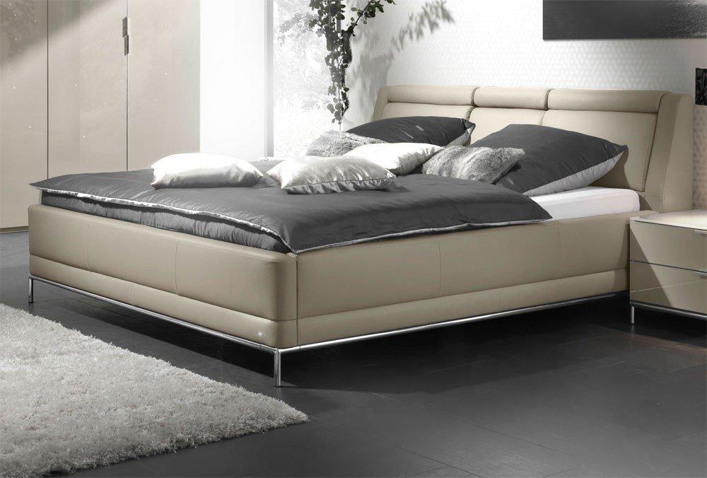 wellem bel chiraz schlafzimmer sternenhimmel m bel letz. Black Bedroom Furniture Sets. Home Design Ideas